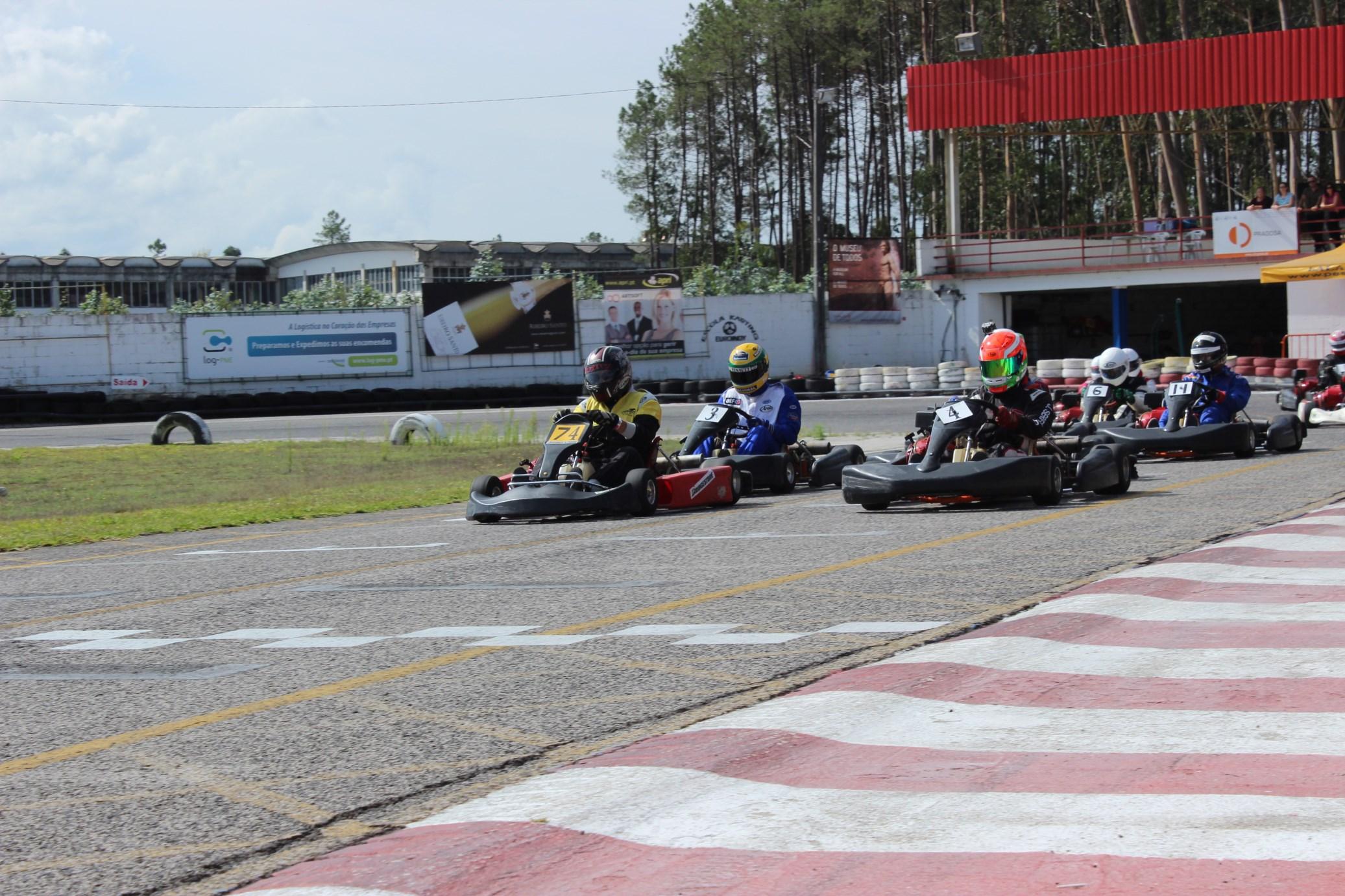 Troféu Honda 2014 - 3ª Prova79