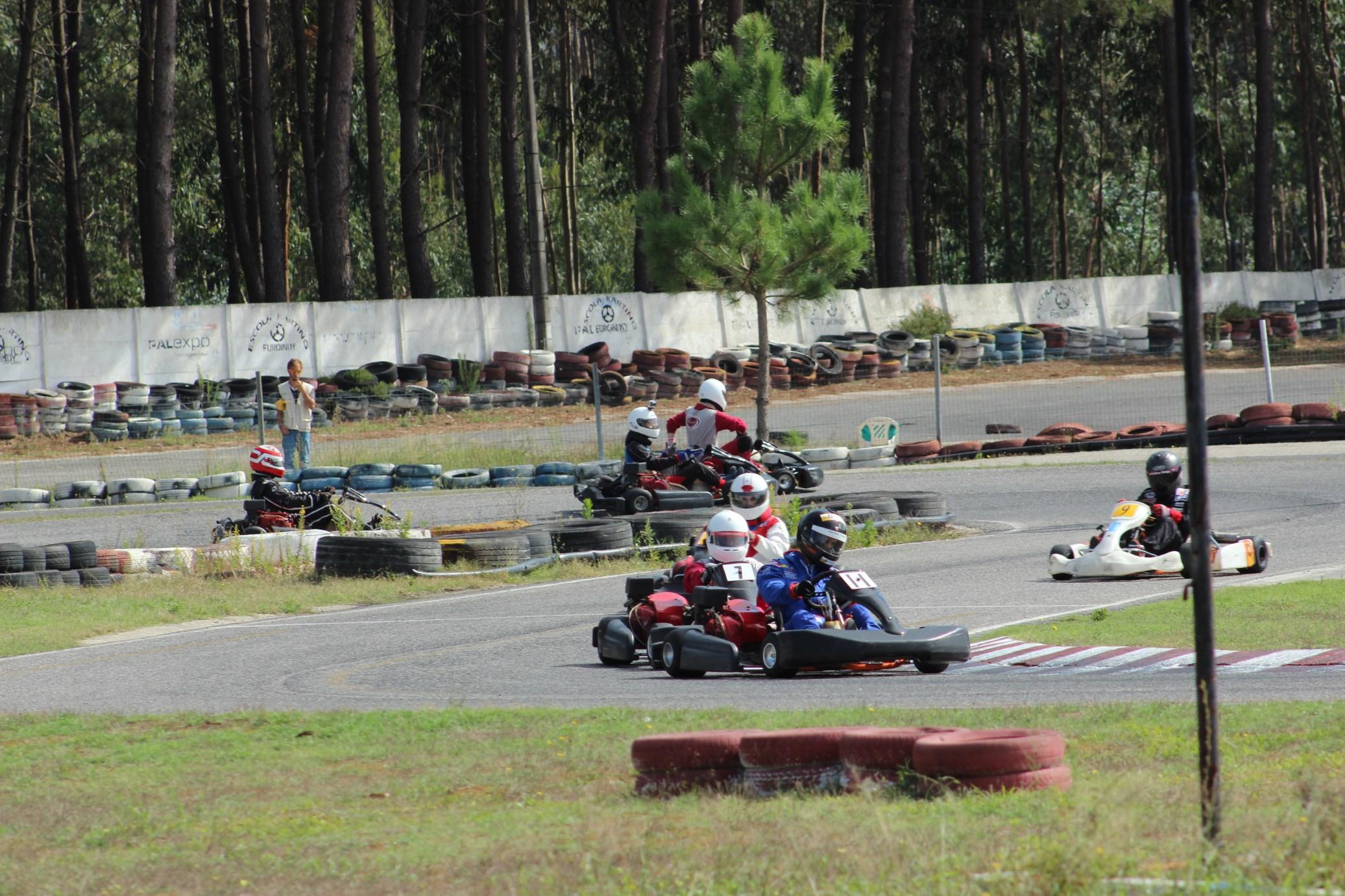 Troféu Honda 2014 - 3ª Prova80