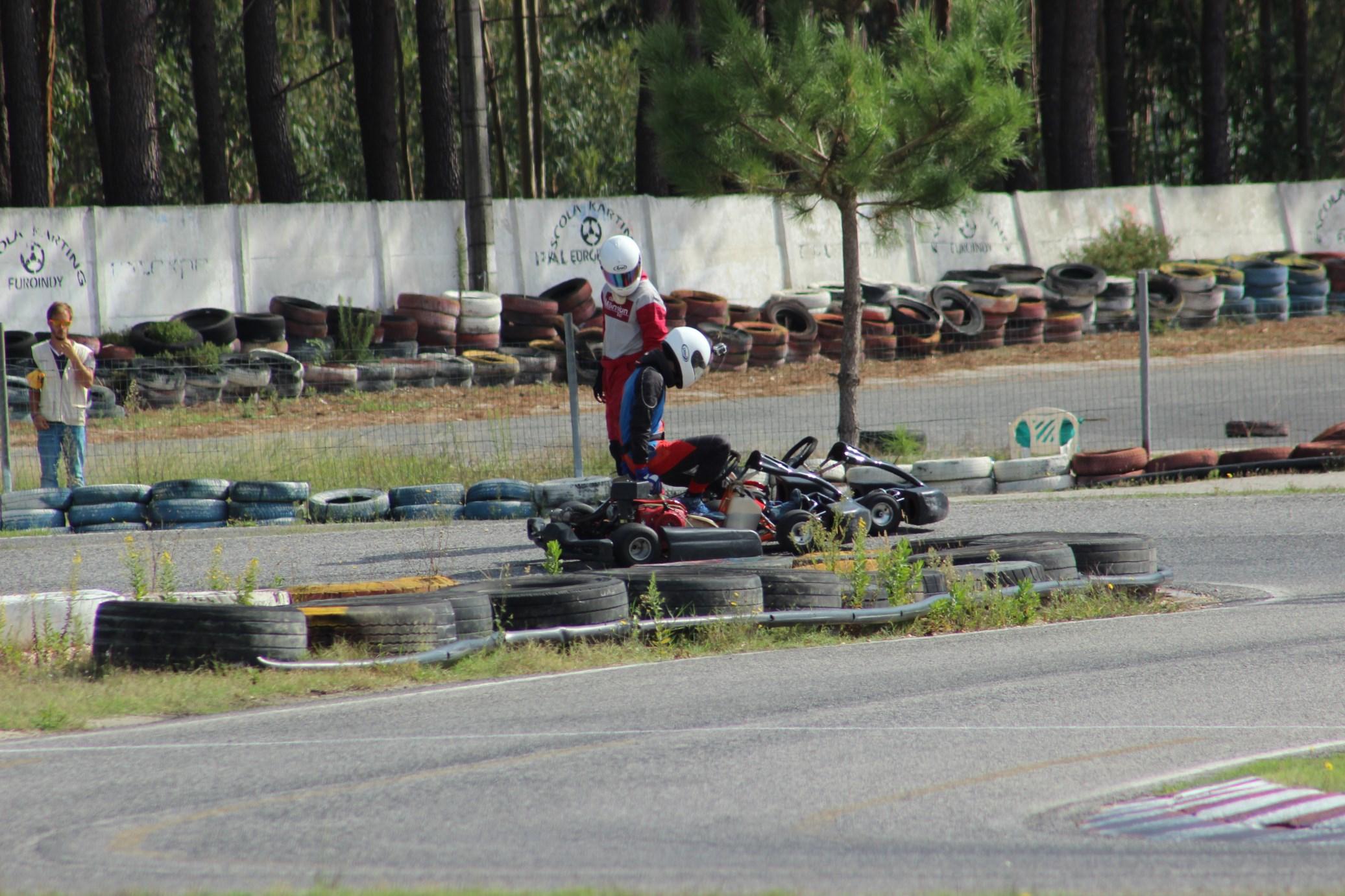 Troféu Honda 2014 - 3ª Prova81