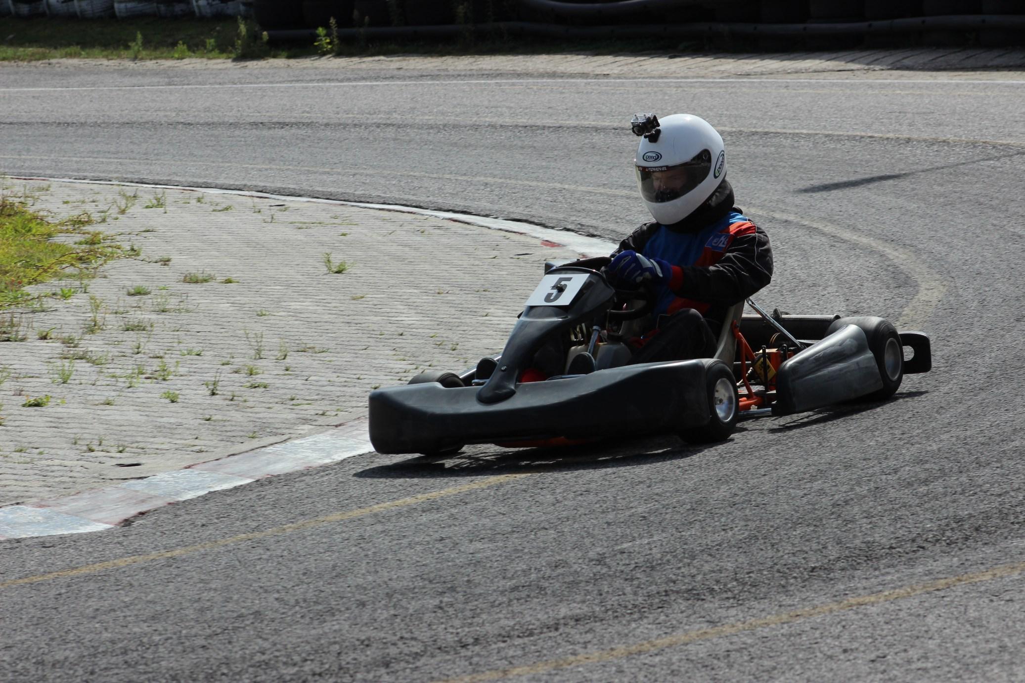 Troféu Honda 2014 - 3ª Prova83
