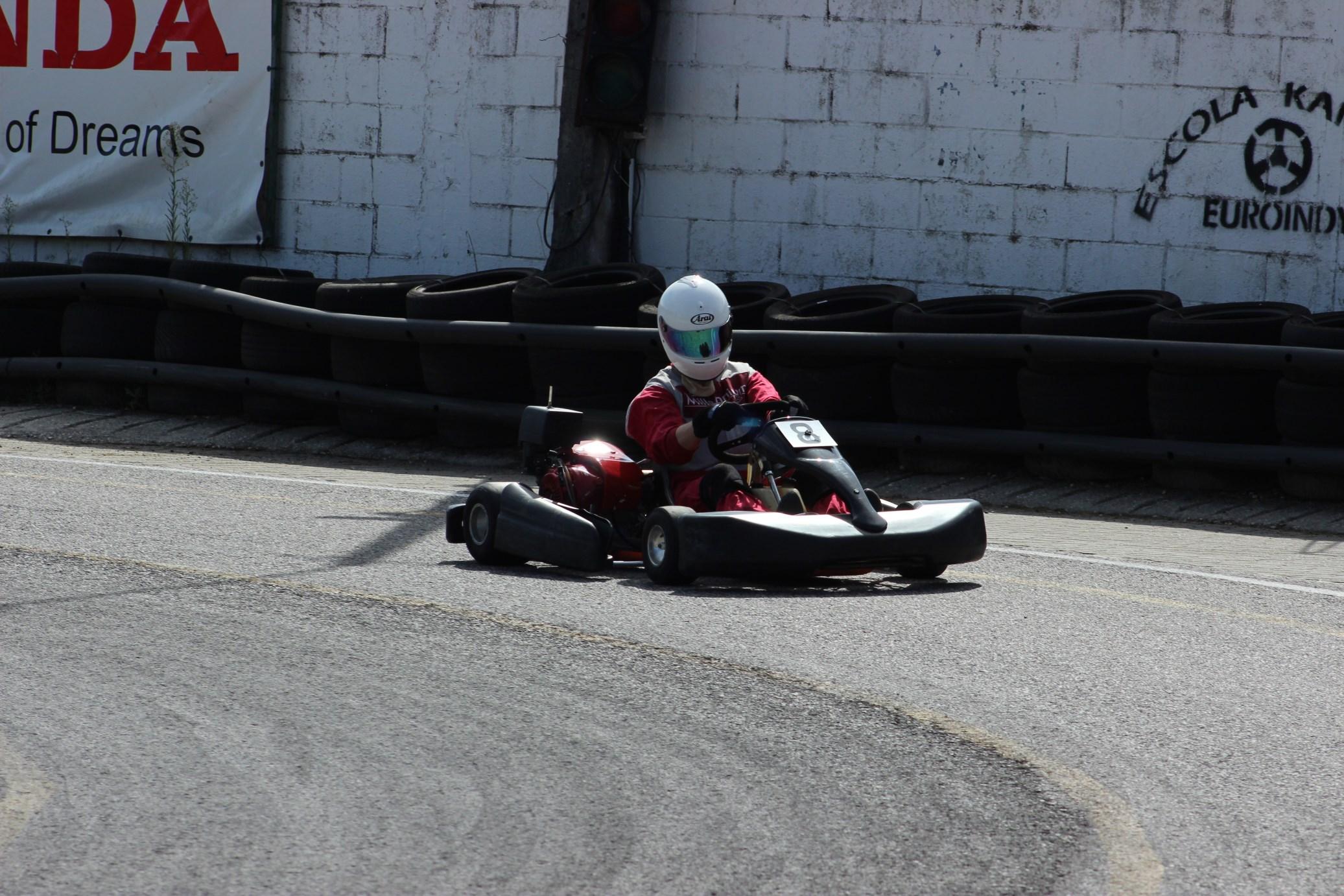 Troféu Honda 2014 - 3ª Prova84