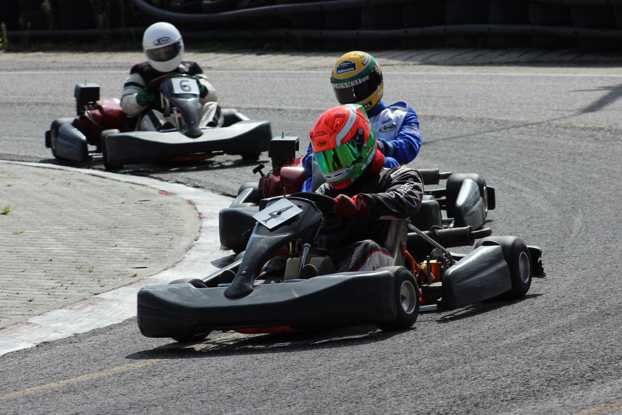 Troféu Honda 2014 - 3ª Prova86