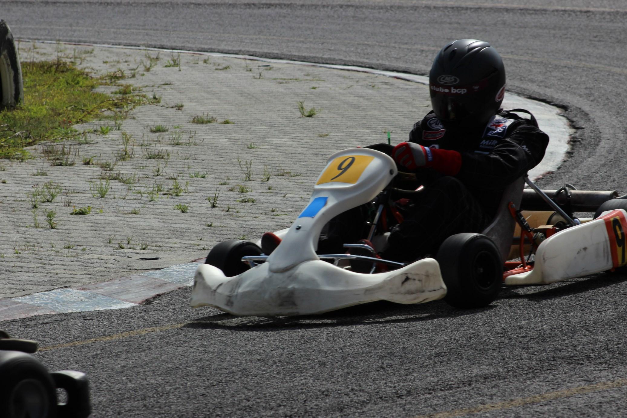 Troféu Honda 2014 - 3ª Prova87