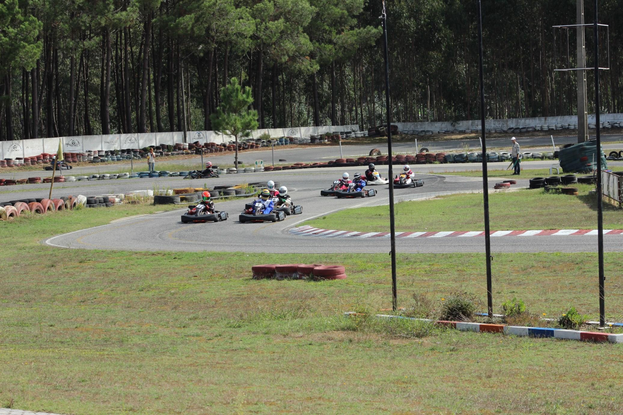 Troféu Honda 2014 - 3ª Prova91