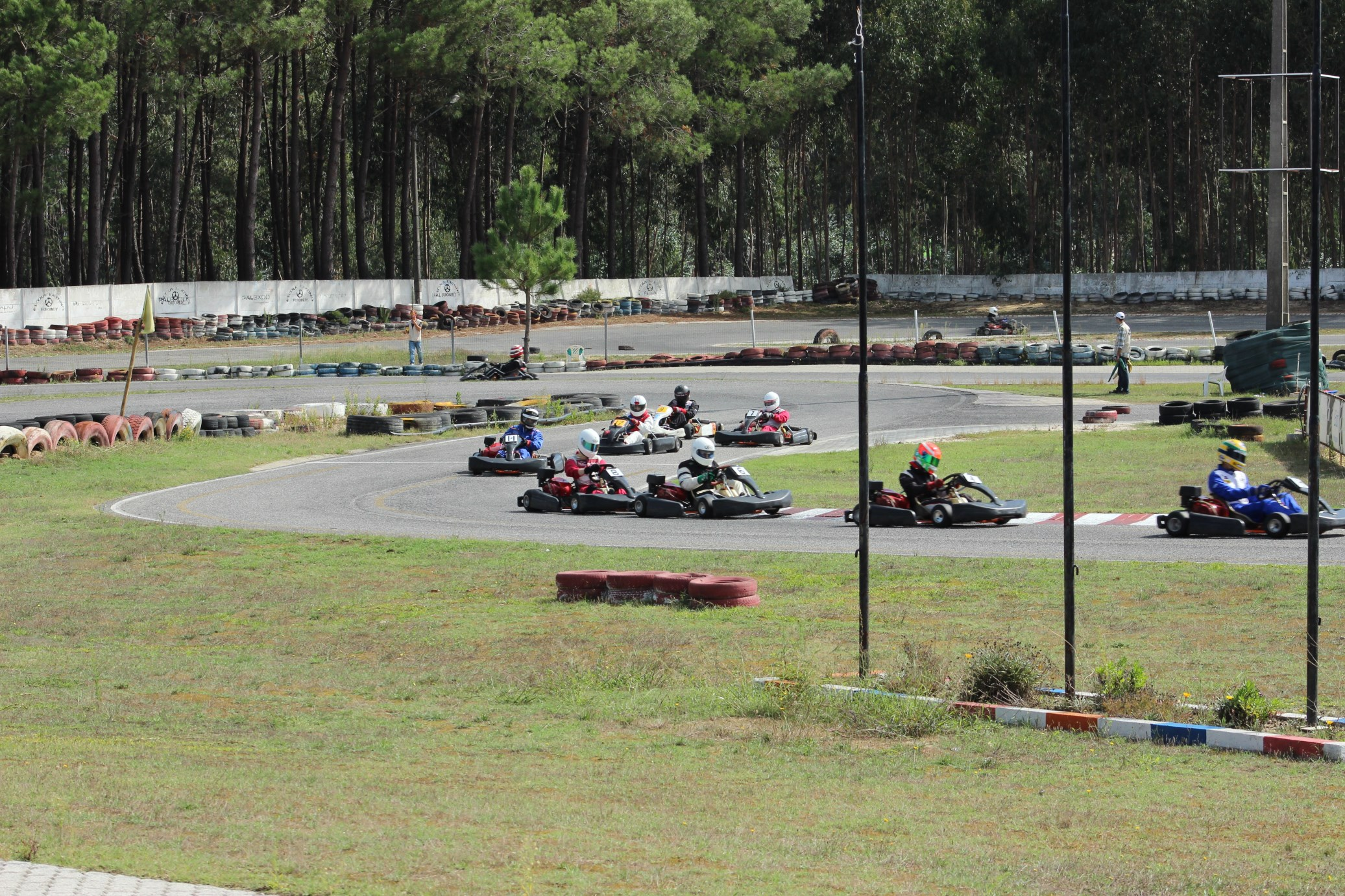 Troféu Honda 2014 - 3ª Prova93