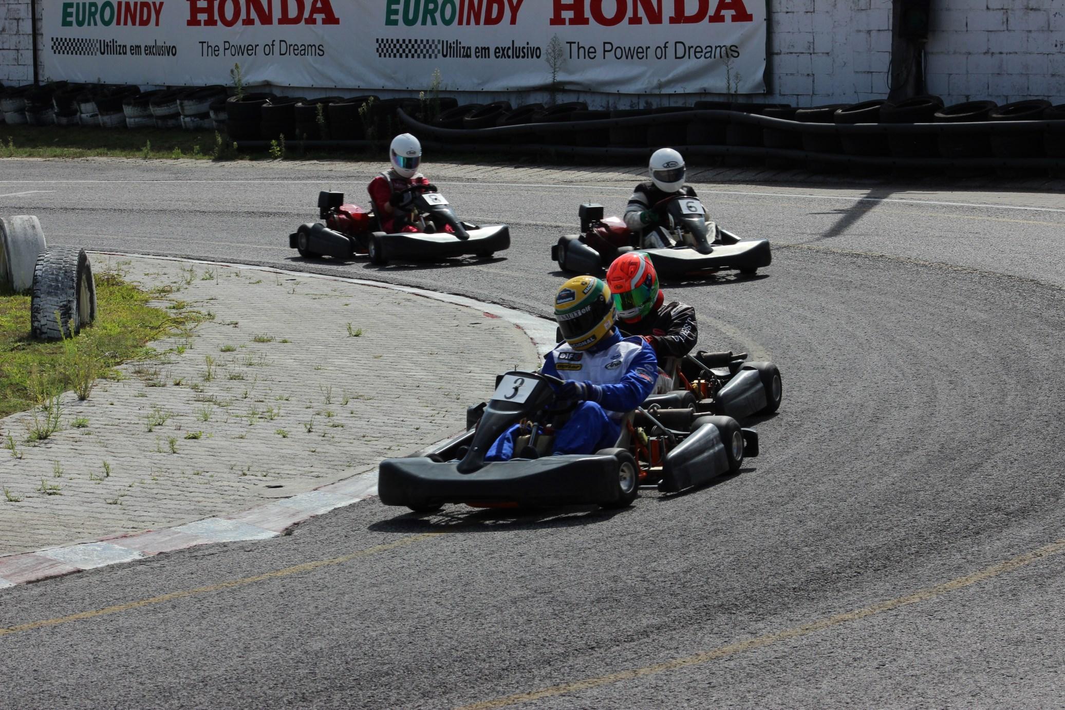 Troféu Honda 2014 - 3ª Prova96