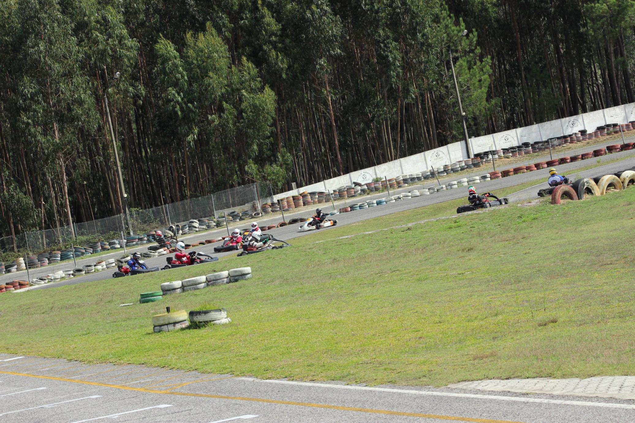 Troféu Honda 2014 - 3ª Prova99