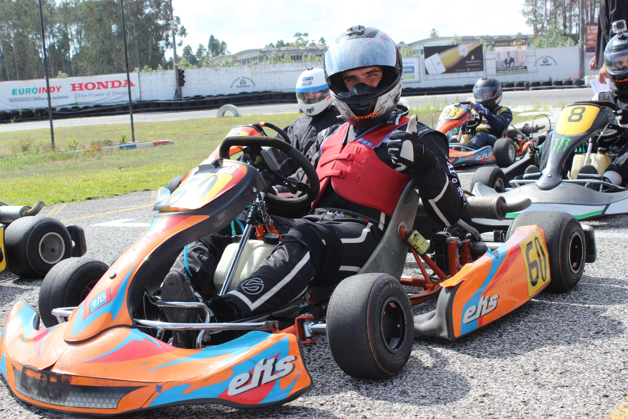 Troféu Honda 2014 - 3ª Prova102