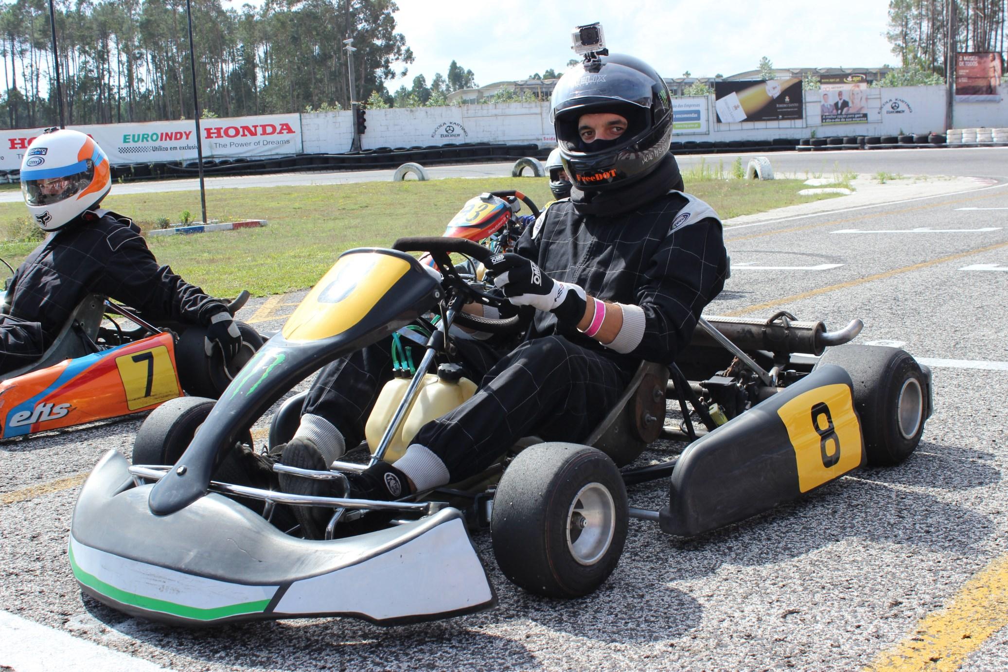 Troféu Honda 2014 - 3ª Prova103