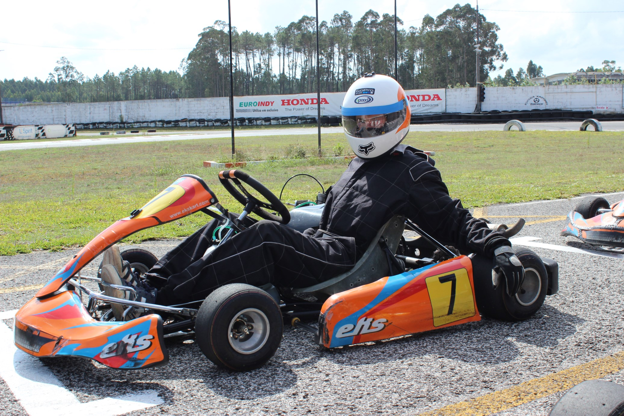 Troféu Honda 2014 - 3ª Prova104