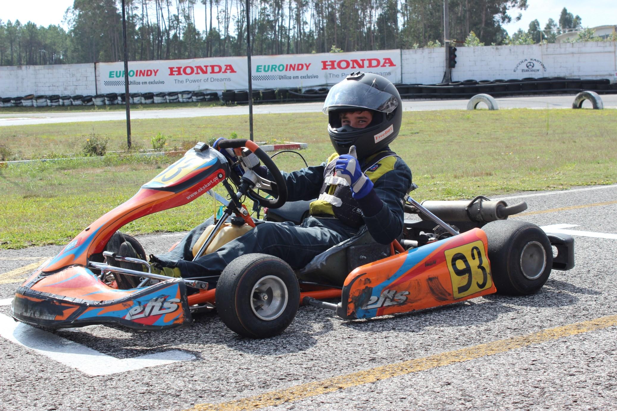 Troféu Honda 2014 - 3ª Prova105