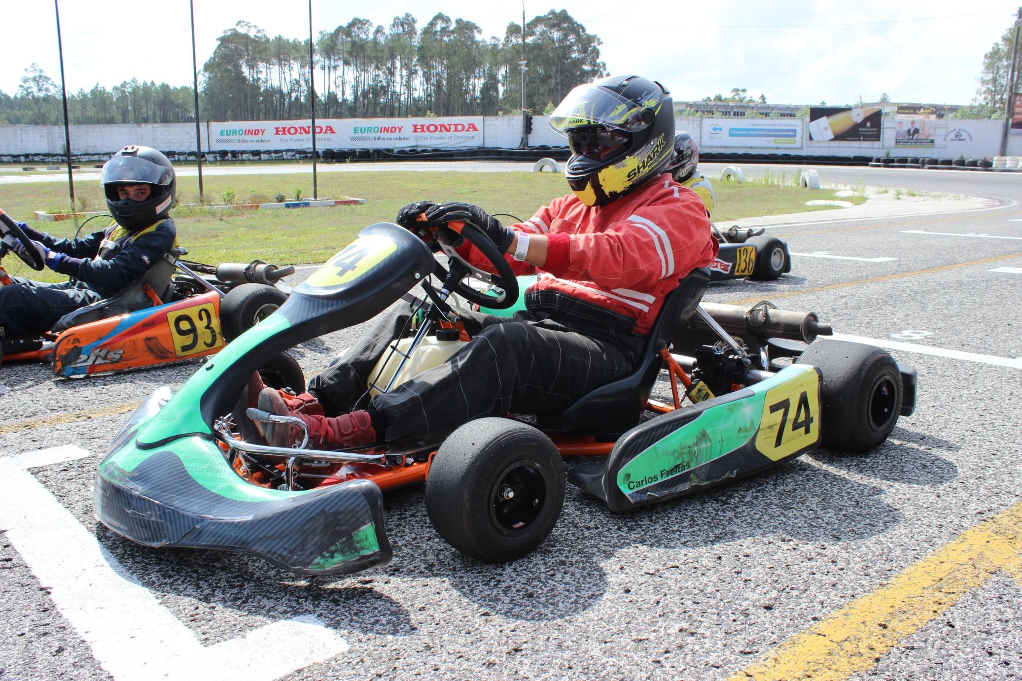 Troféu Honda 2014 - 3ª Prova106