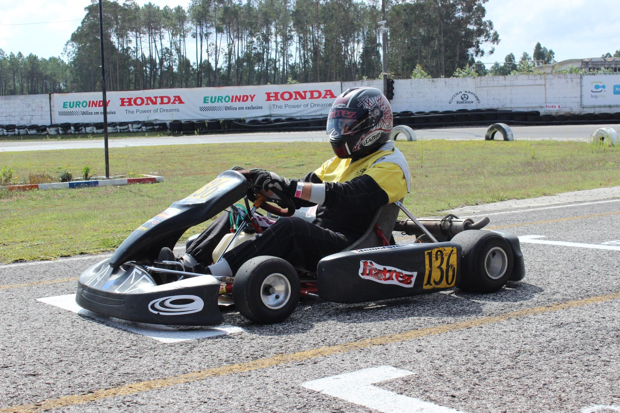 Troféu Honda 2014 - 3ª Prova107