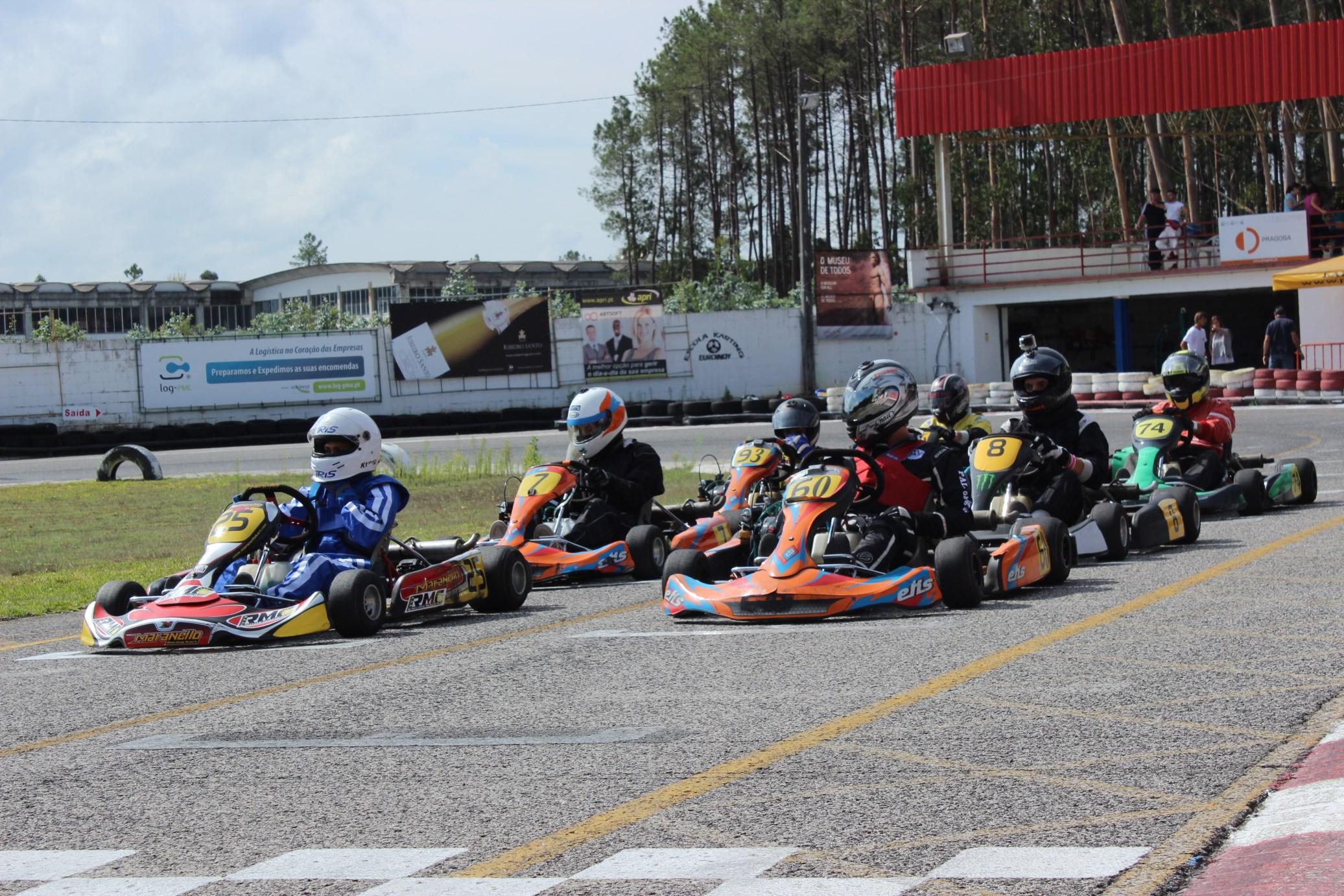 Troféu Honda 2014 - 3ª Prova108