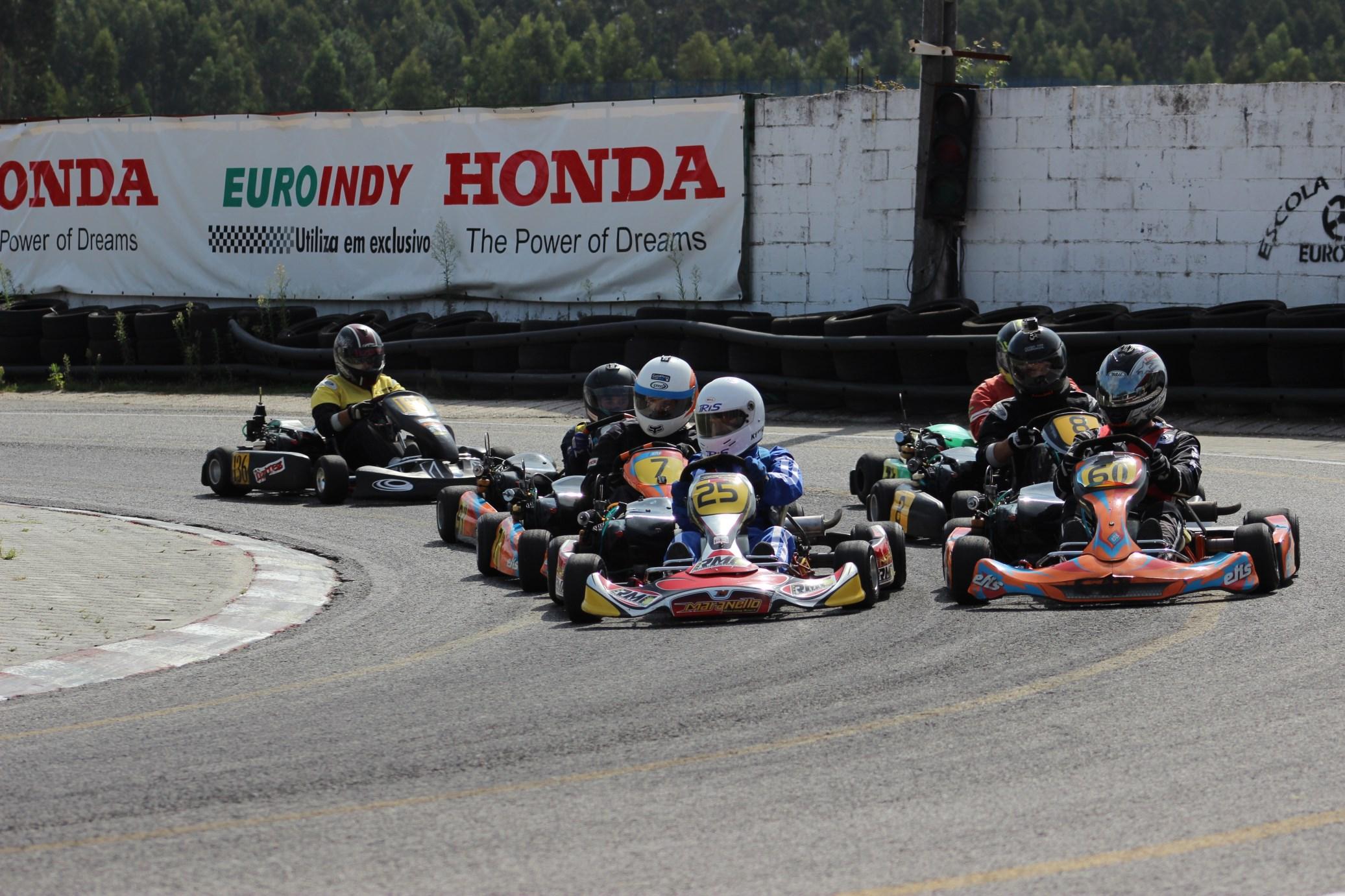 Troféu Honda 2014 - 3ª Prova109