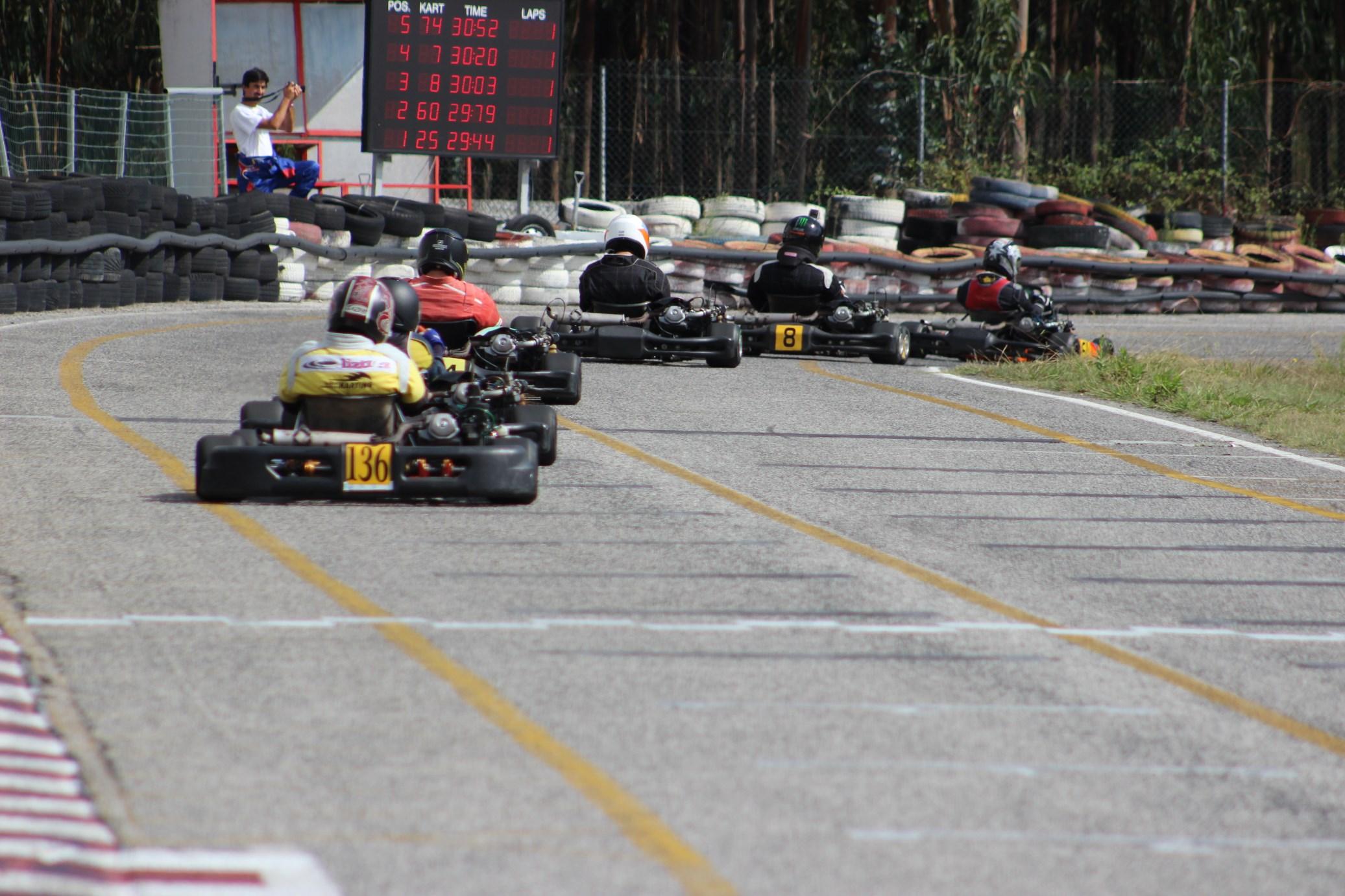 Troféu Honda 2014 - 3ª Prova112