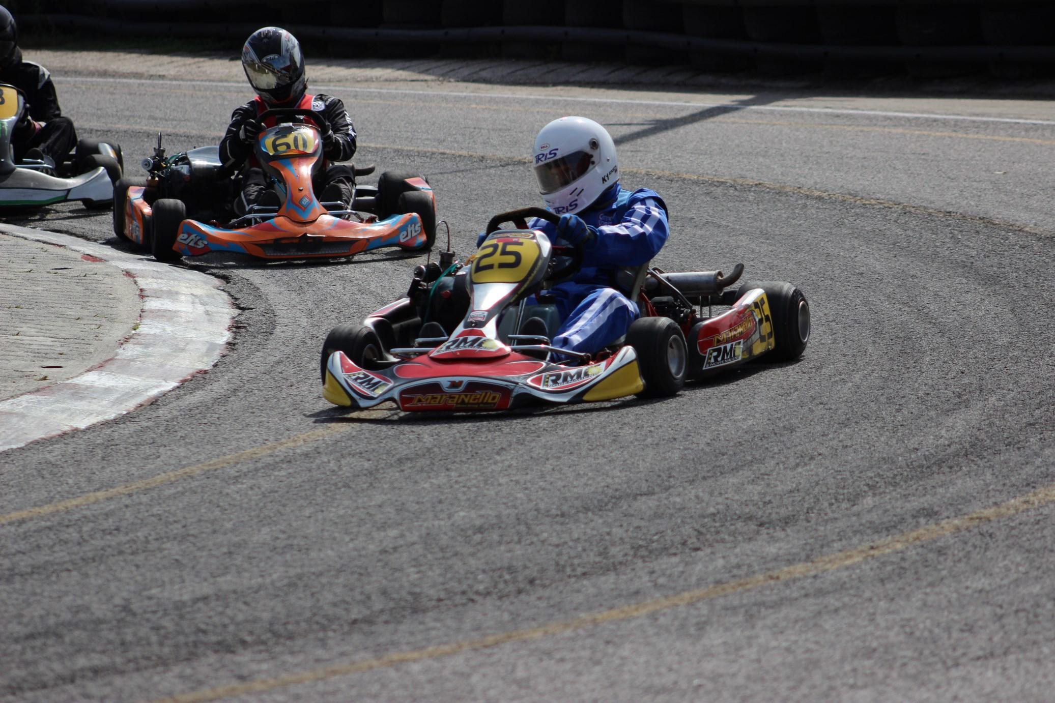 Troféu Honda 2014 - 3ª Prova113