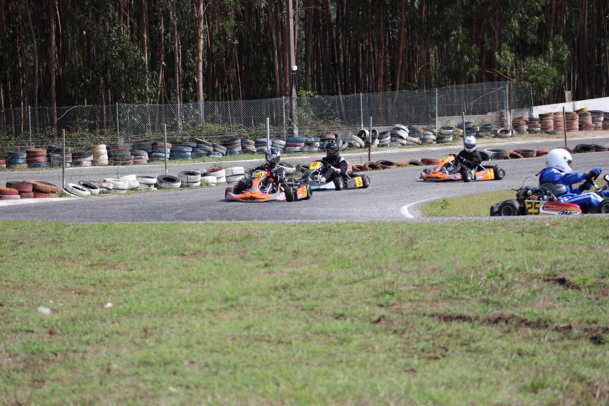Troféu Honda 2014 - 3ª Prova115