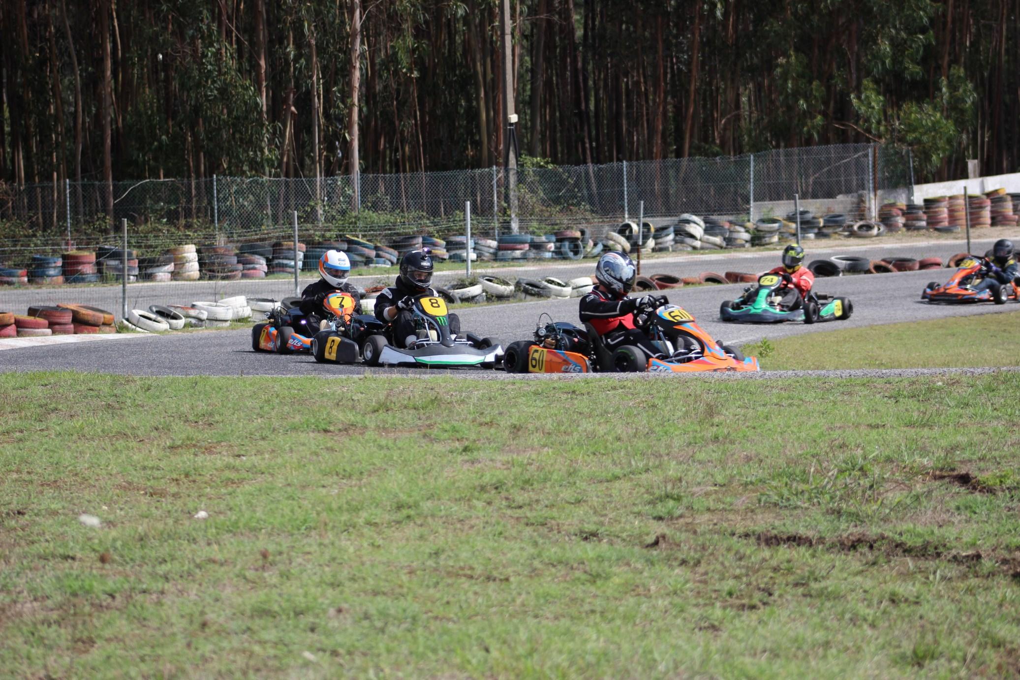 Troféu Honda 2014 - 3ª Prova116
