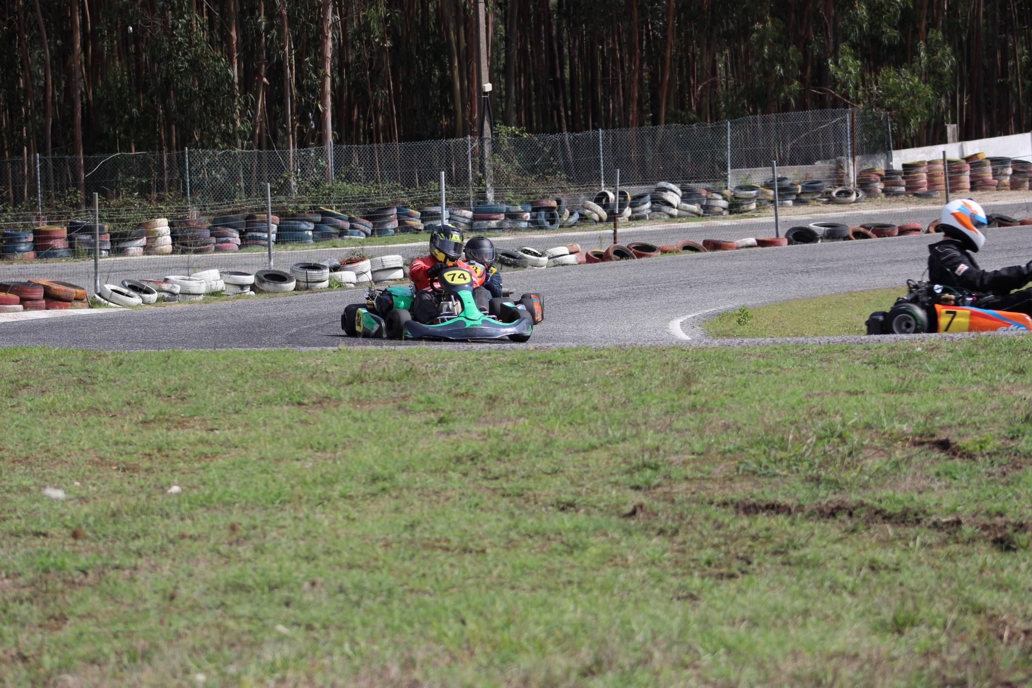 Troféu Honda 2014 - 3ª Prova117