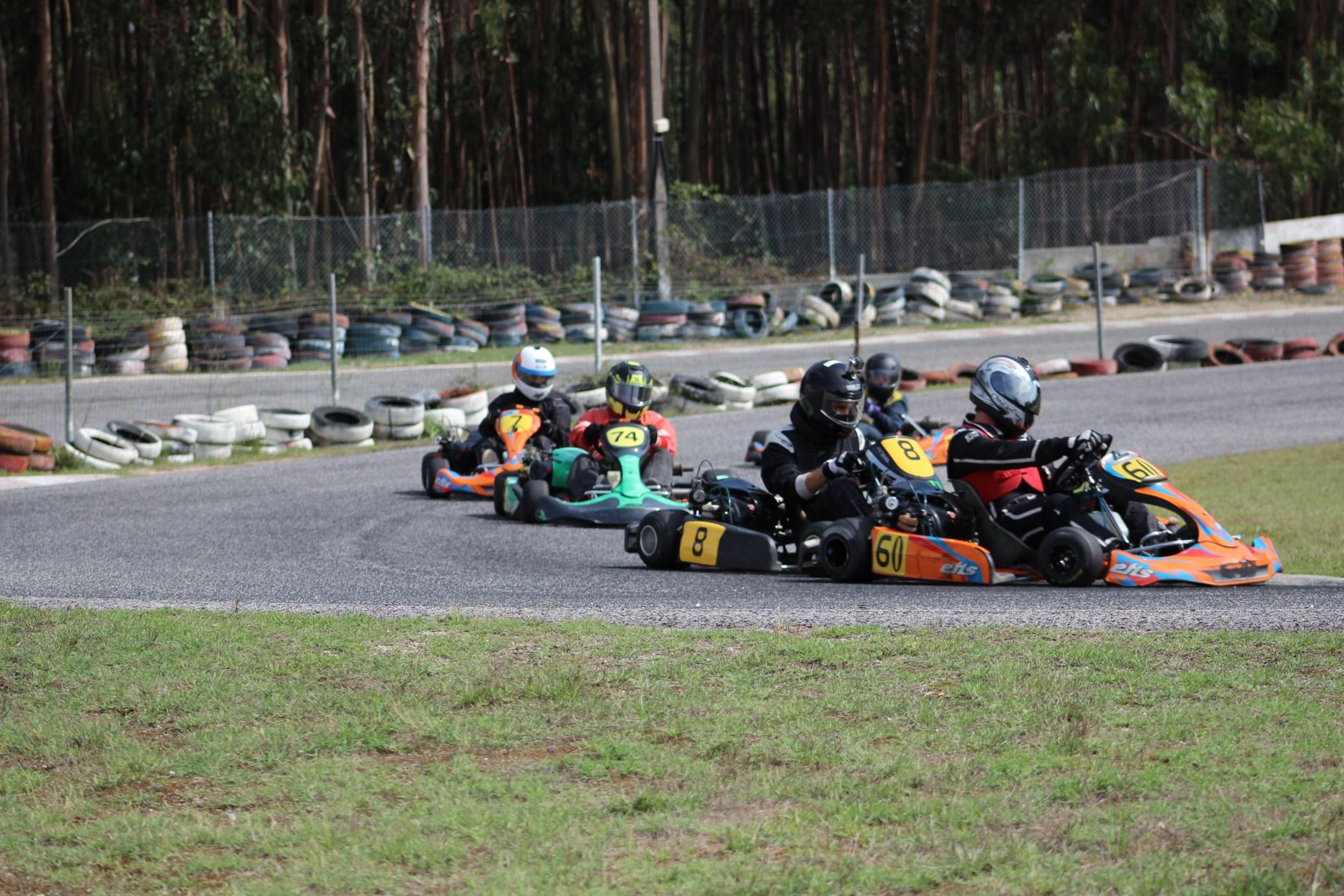 Troféu Honda 2014 - 3ª Prova126