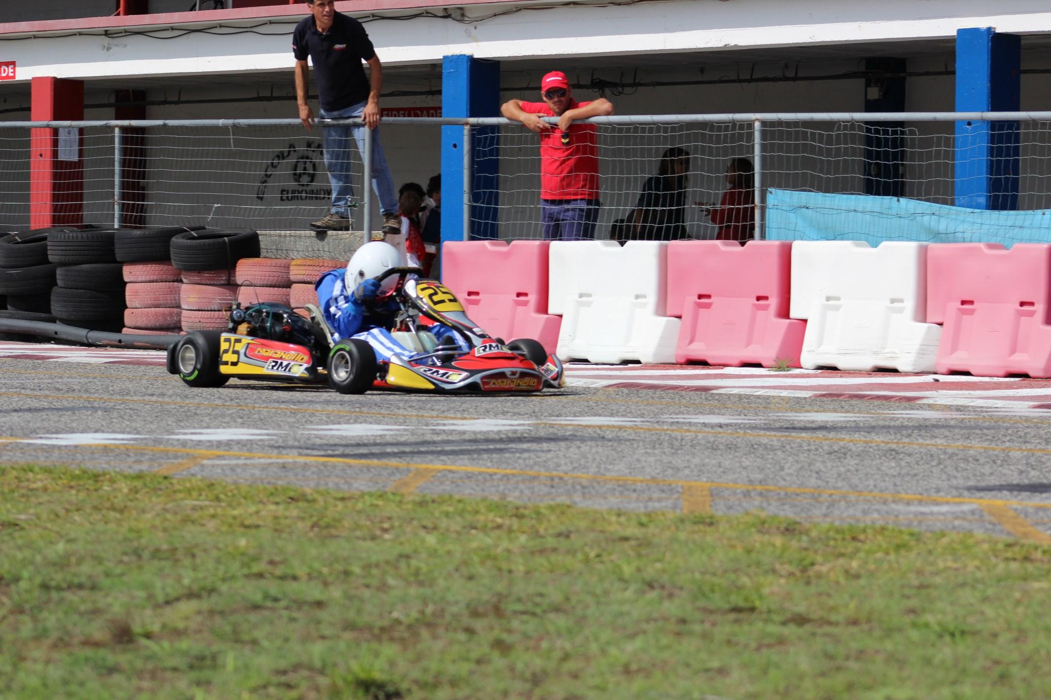 Troféu Honda 2014 - 3ª Prova127