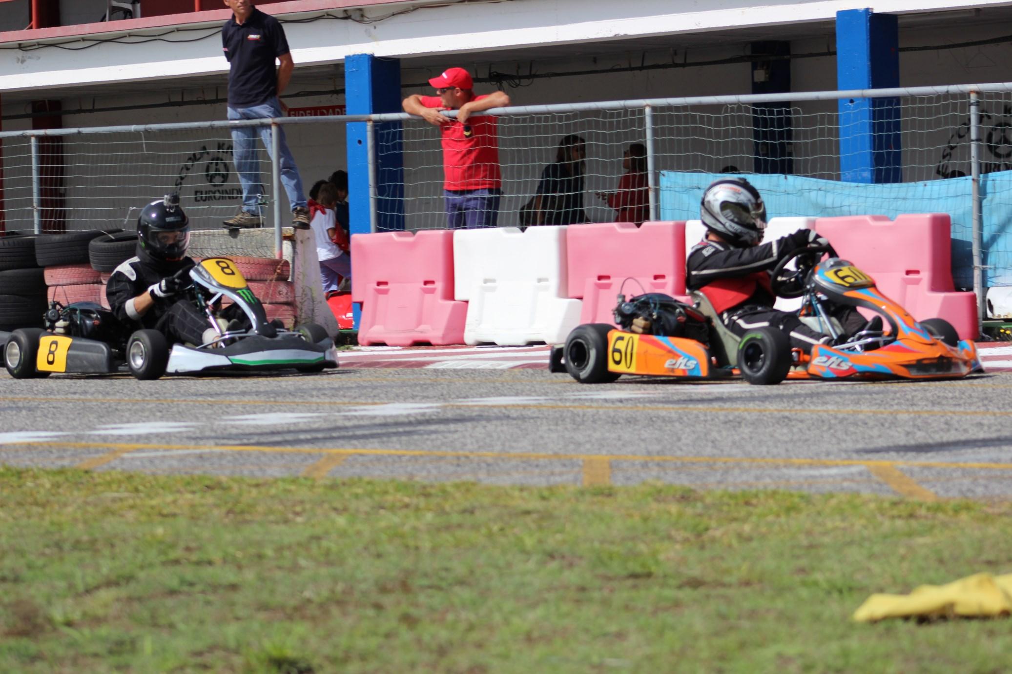 Troféu Honda 2014 - 3ª Prova128