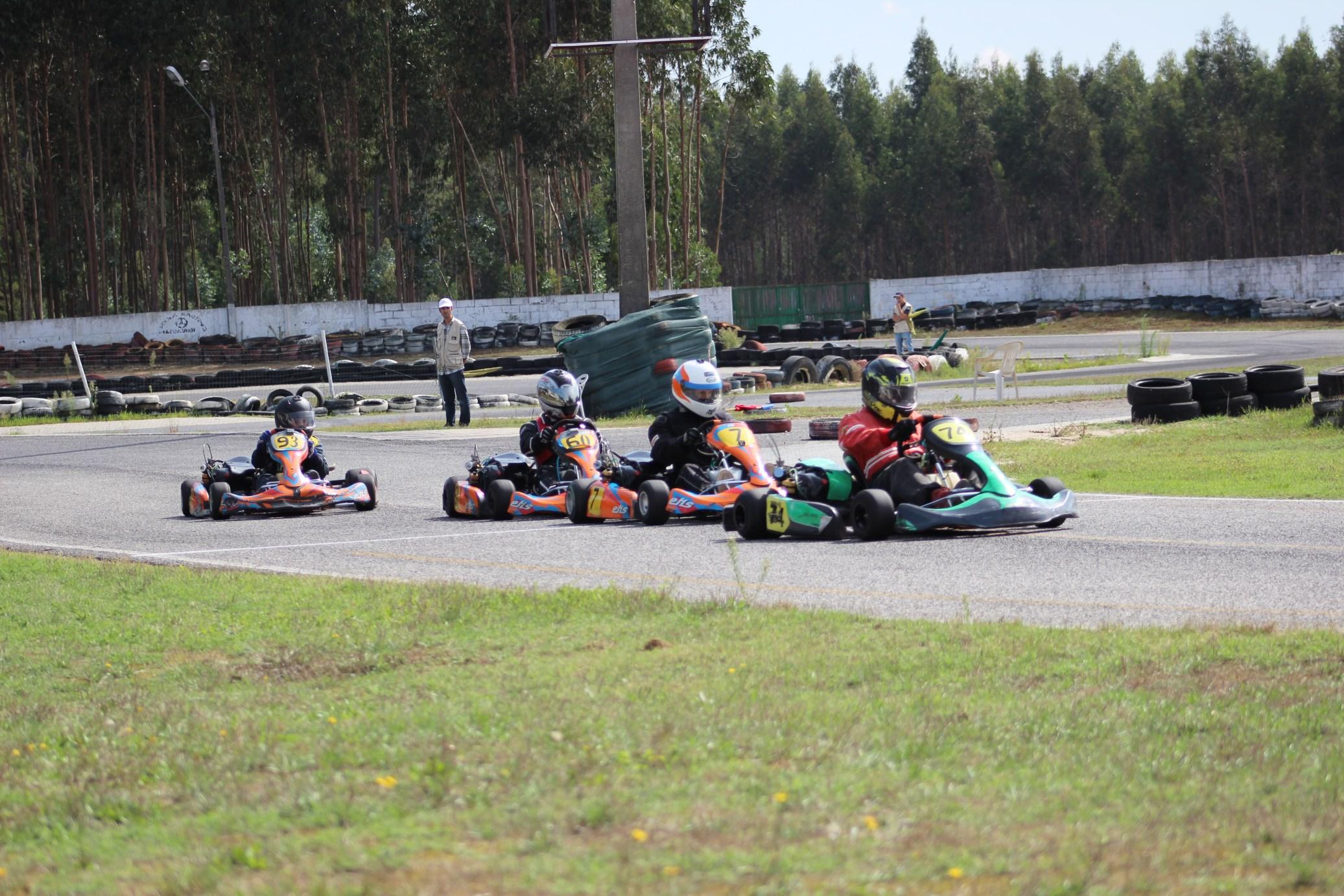 Troféu Honda 2014 - 3ª Prova131