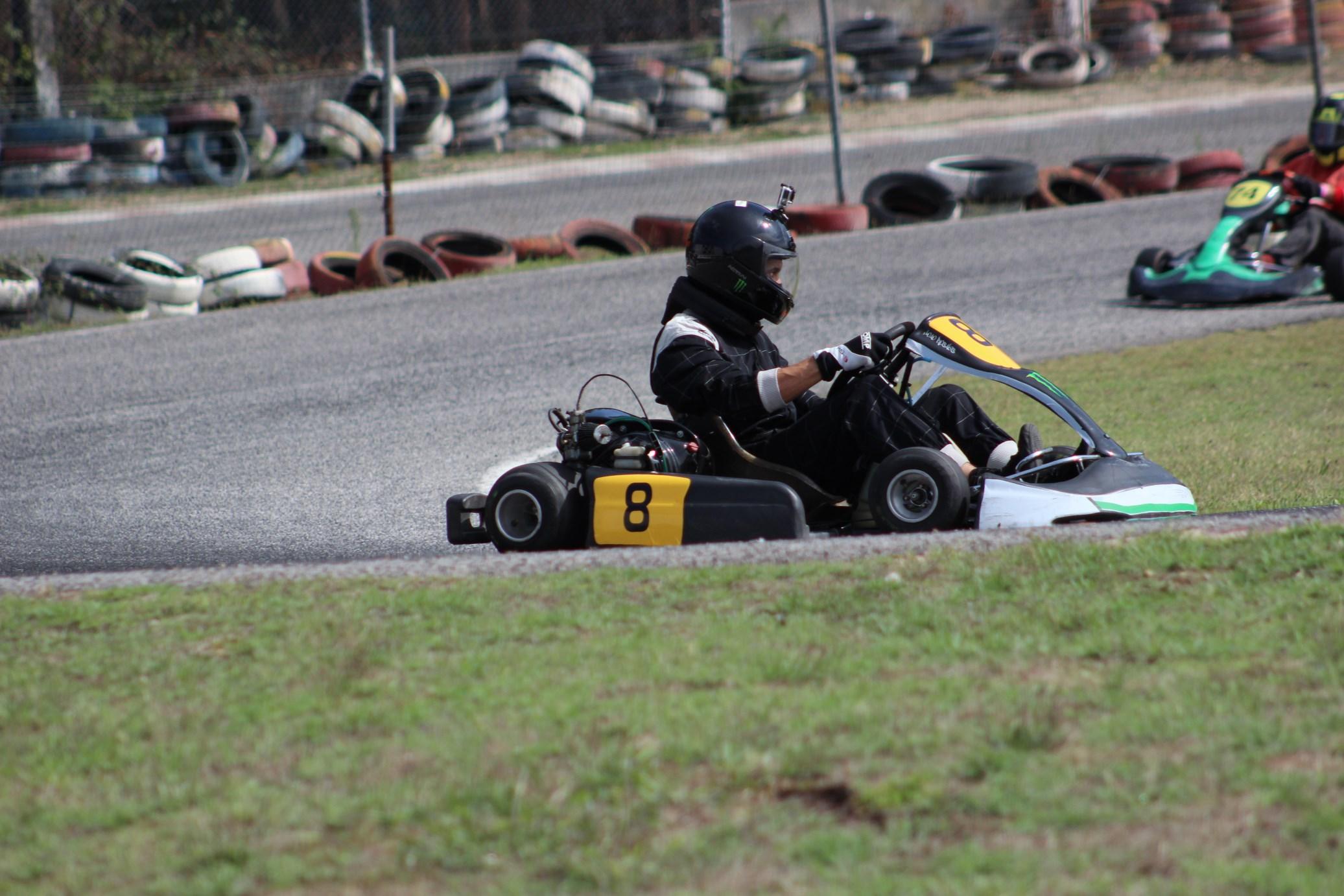 Troféu Honda 2014 - 3ª Prova132