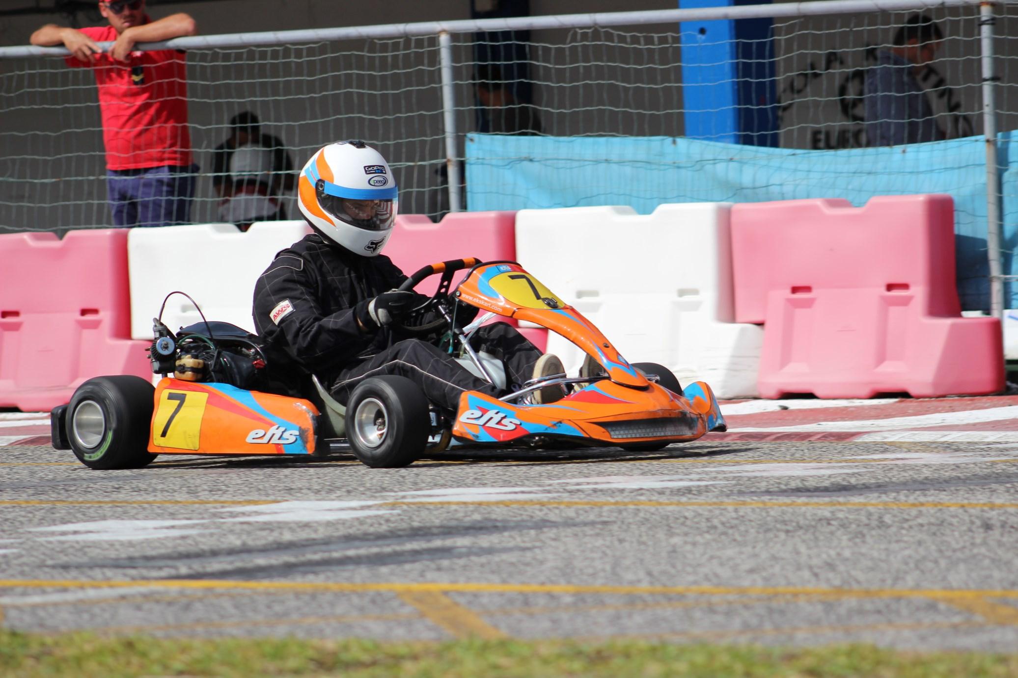 Troféu Honda 2014 - 3ª Prova133