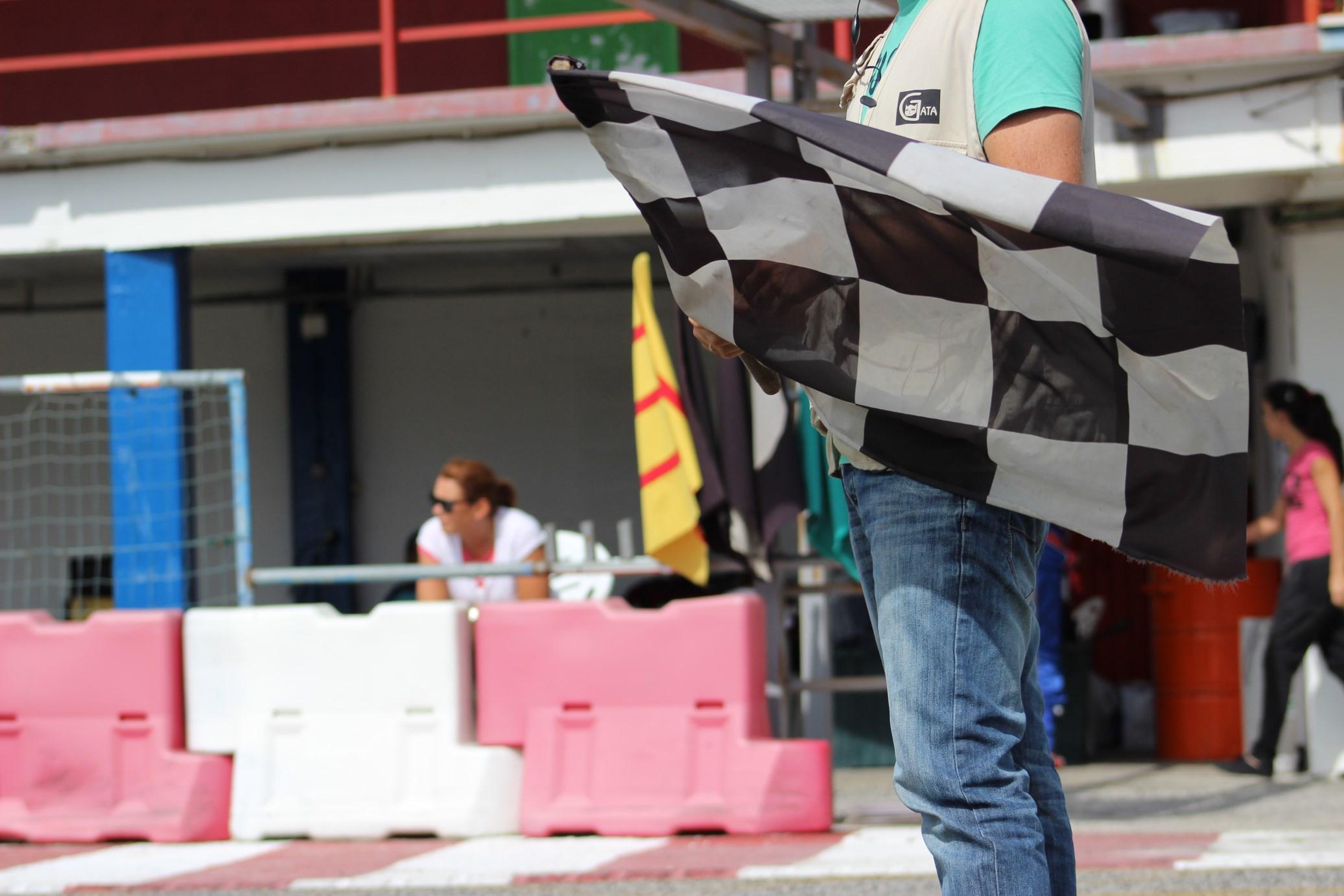 Troféu Honda 2014 - 3ª Prova134