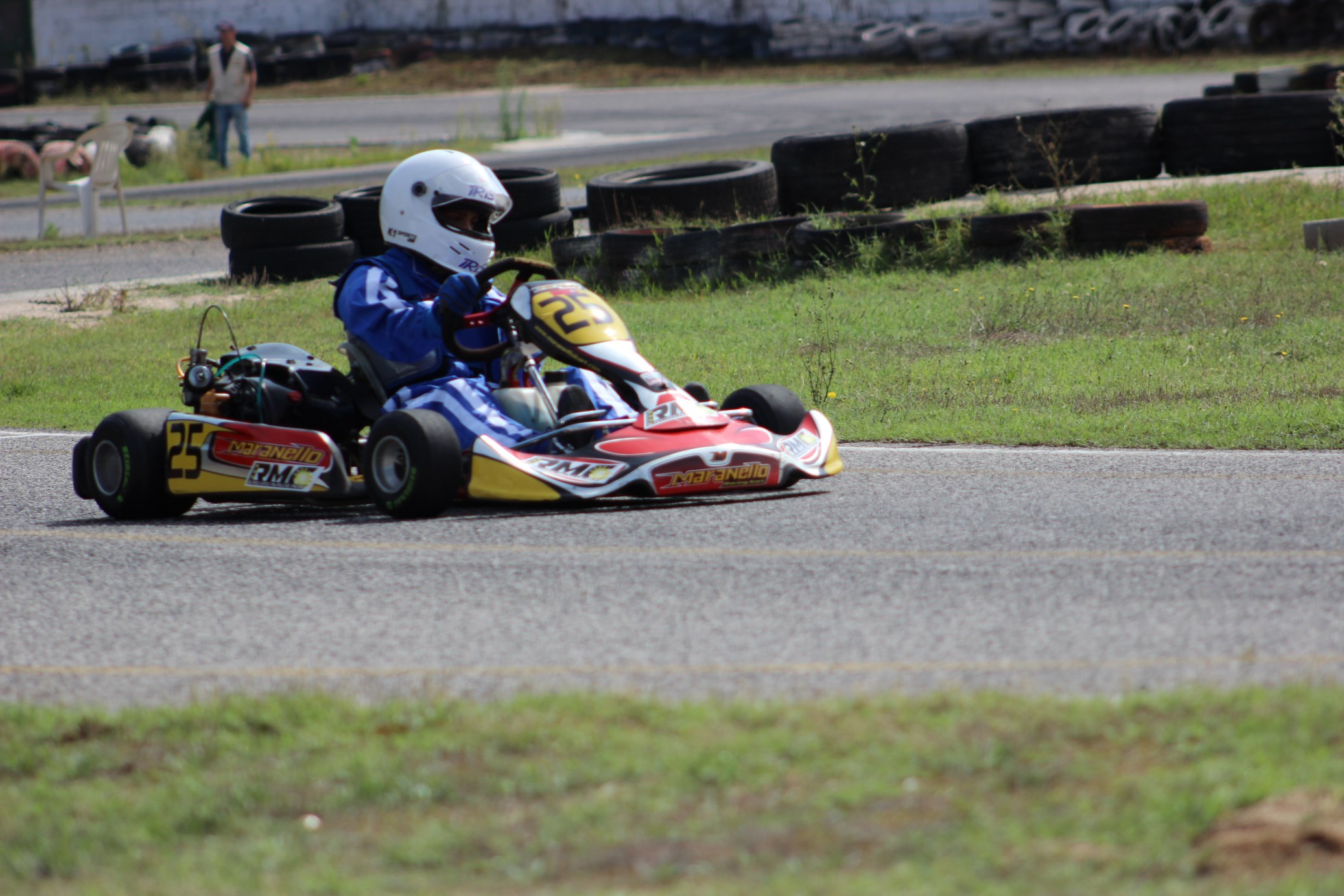 Troféu Honda 2014 - 3ª Prova135