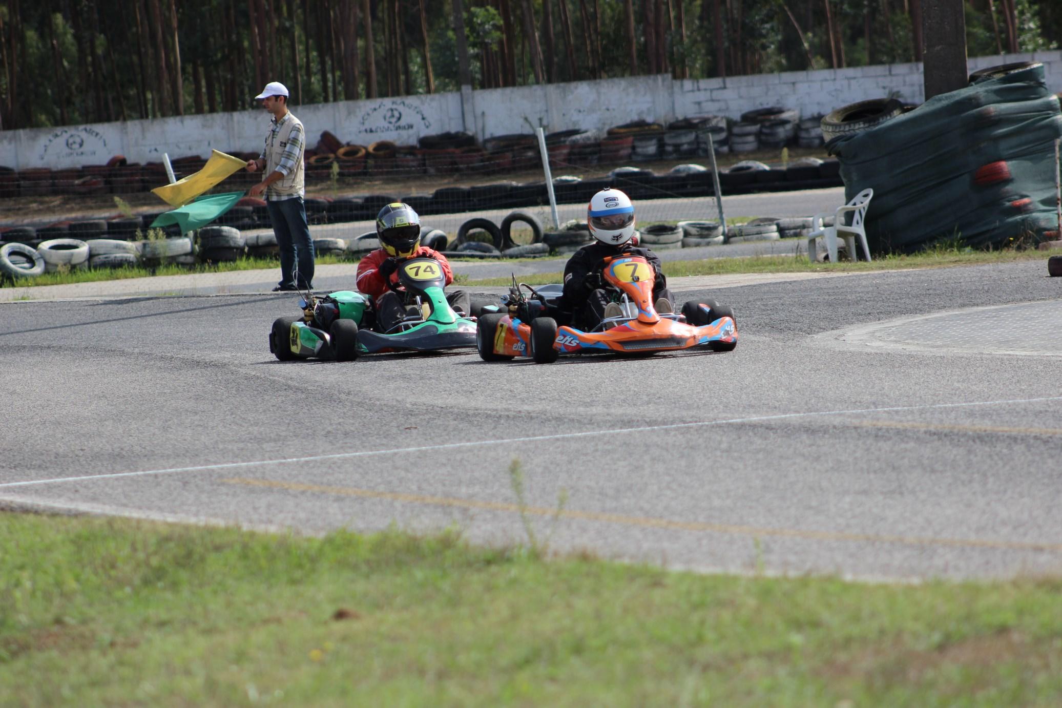 Troféu Honda 2014 - 3ª Prova136