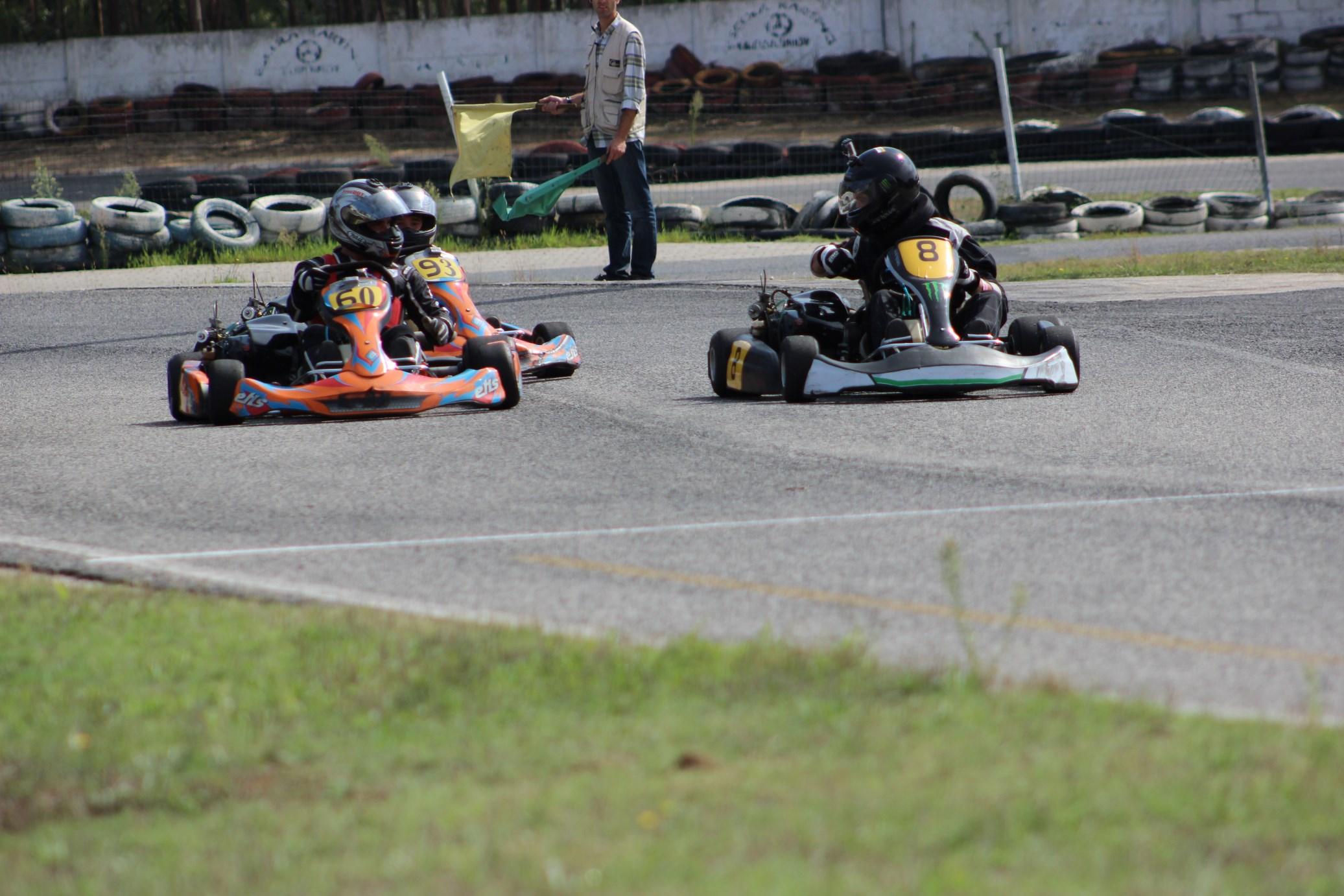 Troféu Honda 2014 - 3ª Prova138