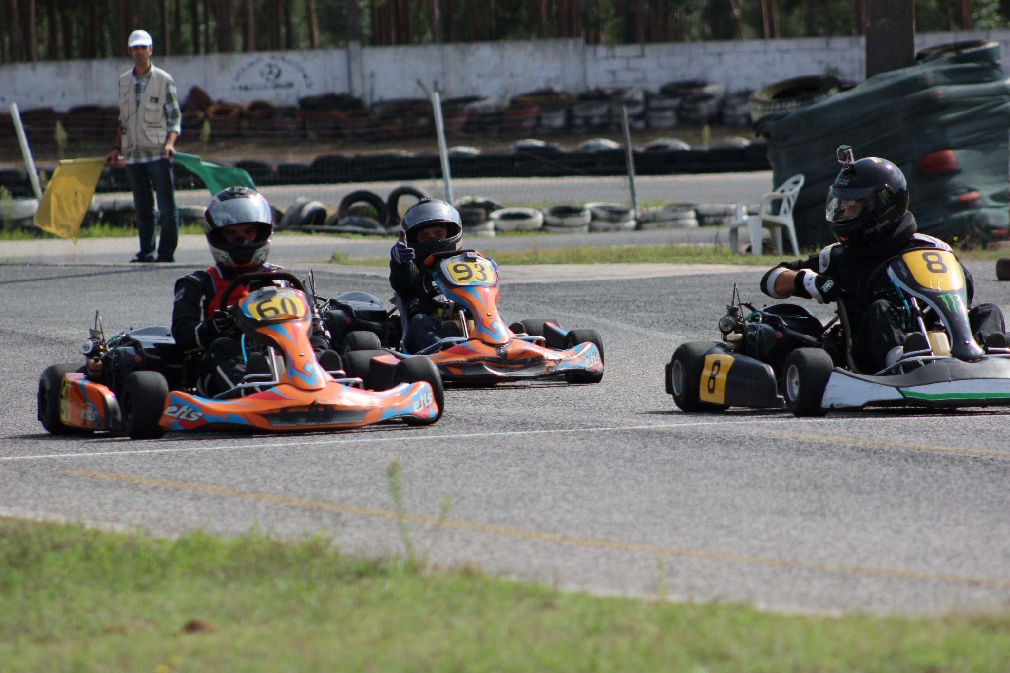Troféu Honda 2014 - 3ª Prova139