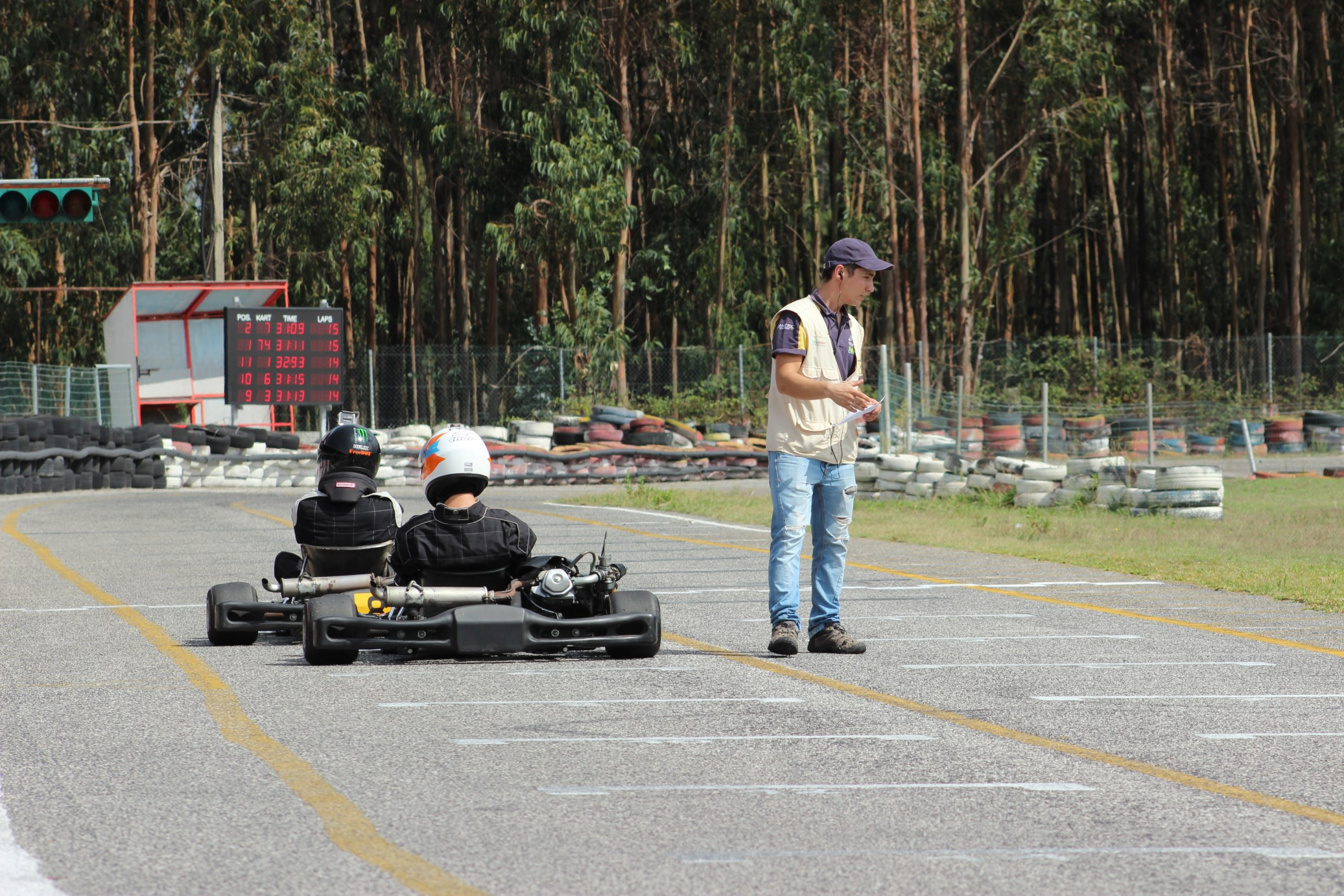 Troféu Honda 2014 - 3ª Prova148