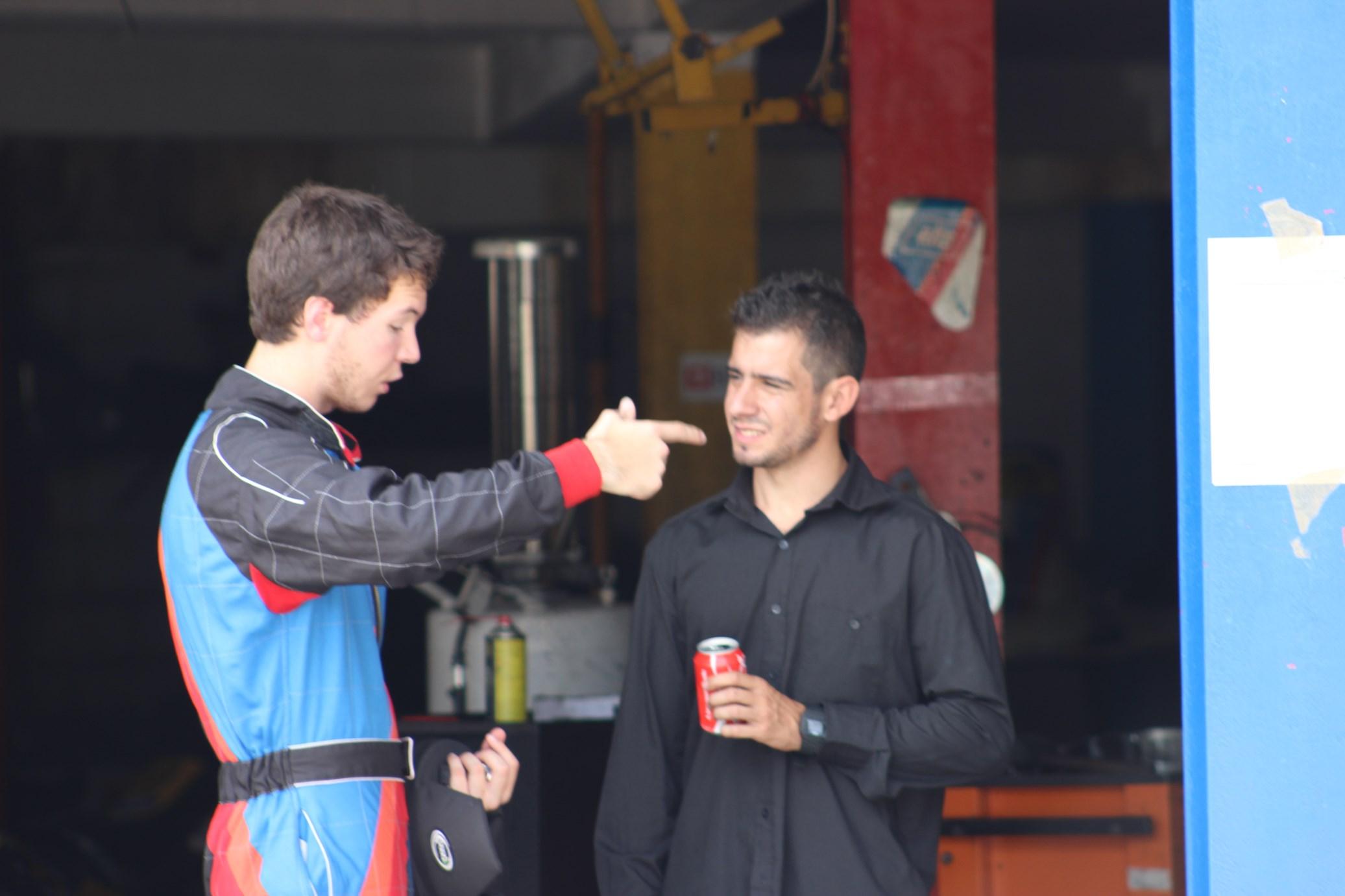 Troféu Honda 2014 - 3ª Prova149