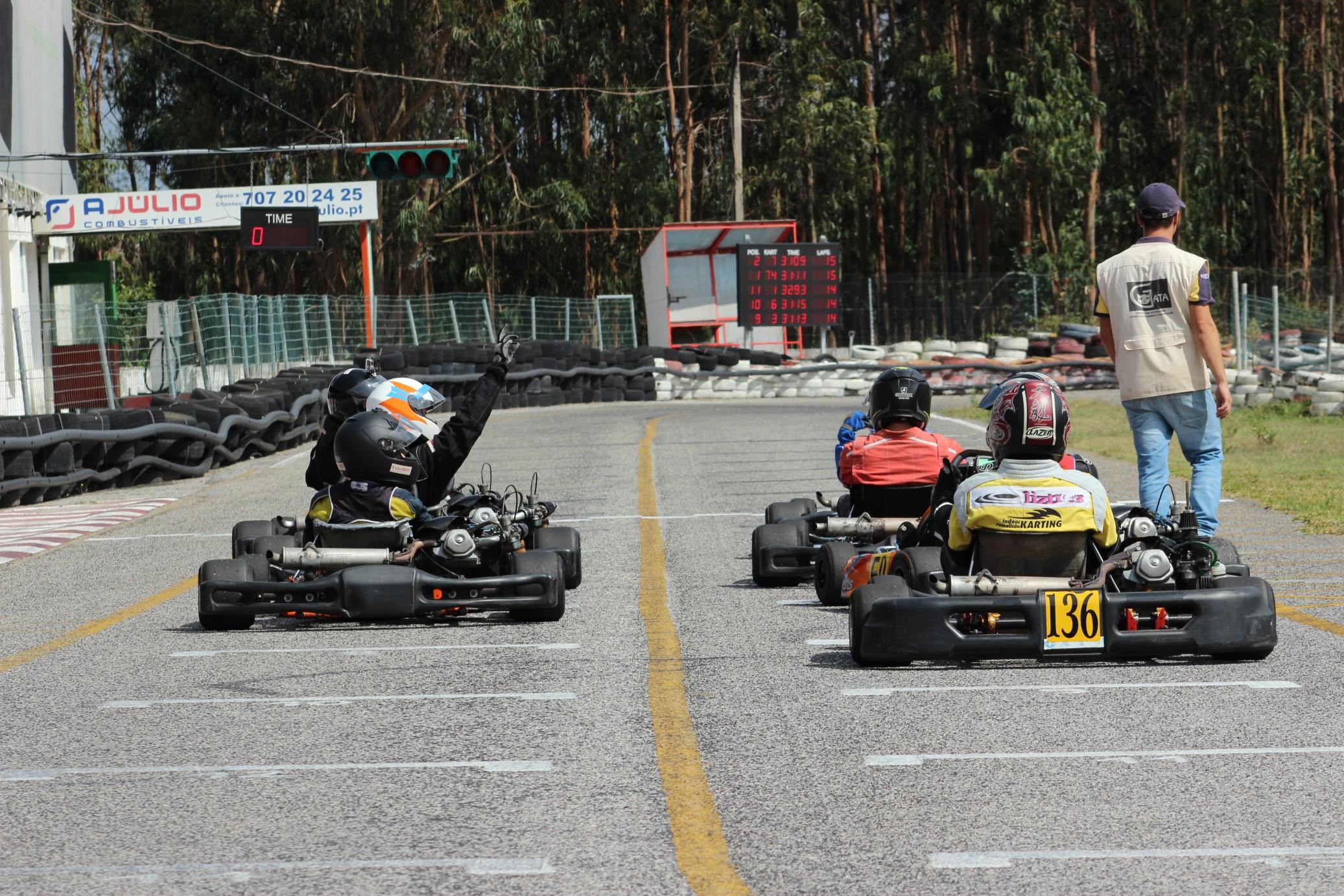 Troféu Honda 2014 - 3ª Prova151