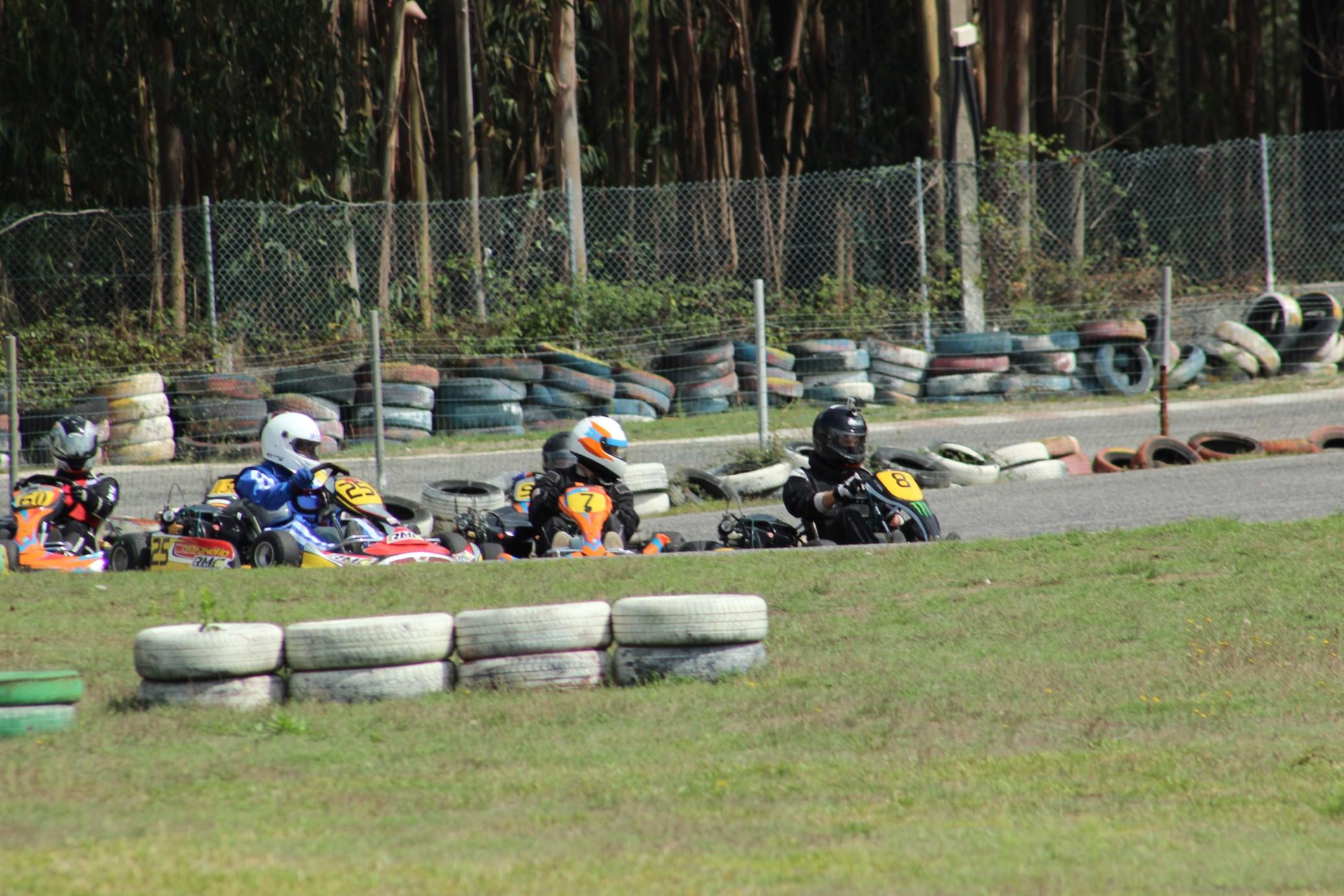 Troféu Honda 2014 - 3ª Prova157