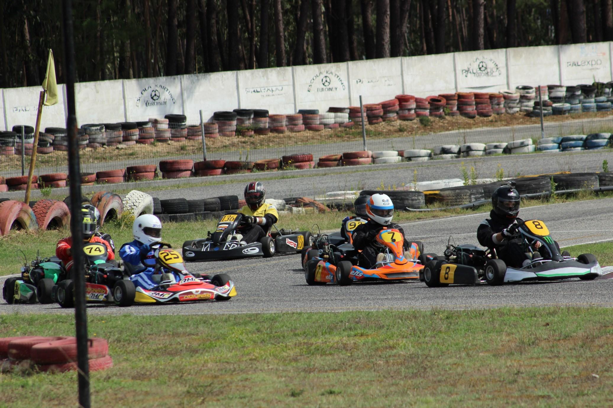 Troféu Honda 2014 - 3ª Prova158