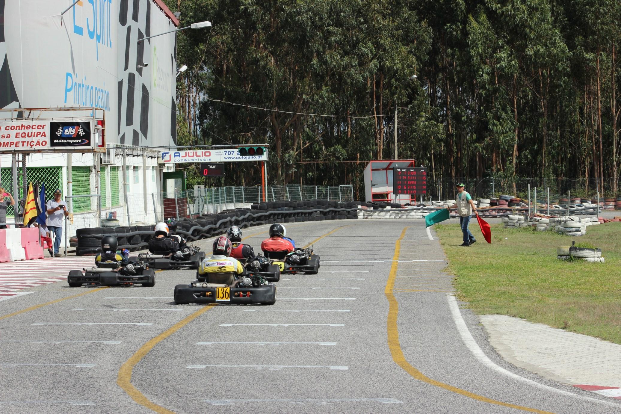 Troféu Honda 2014 - 3ª Prova159