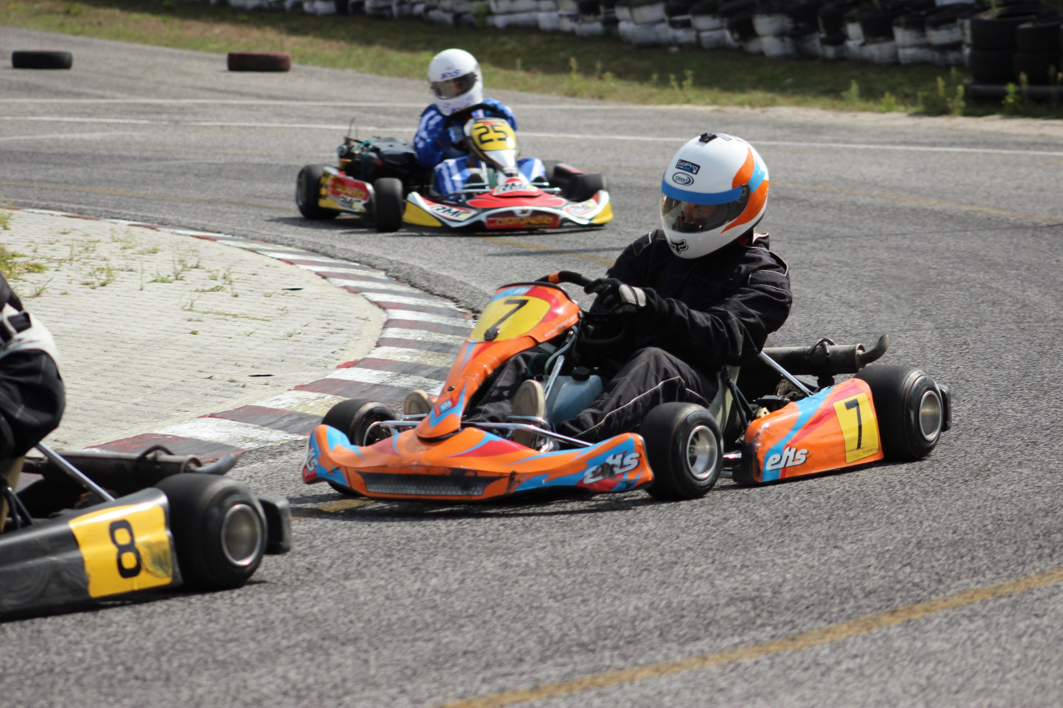 Troféu Honda 2014 - 3ª Prova161