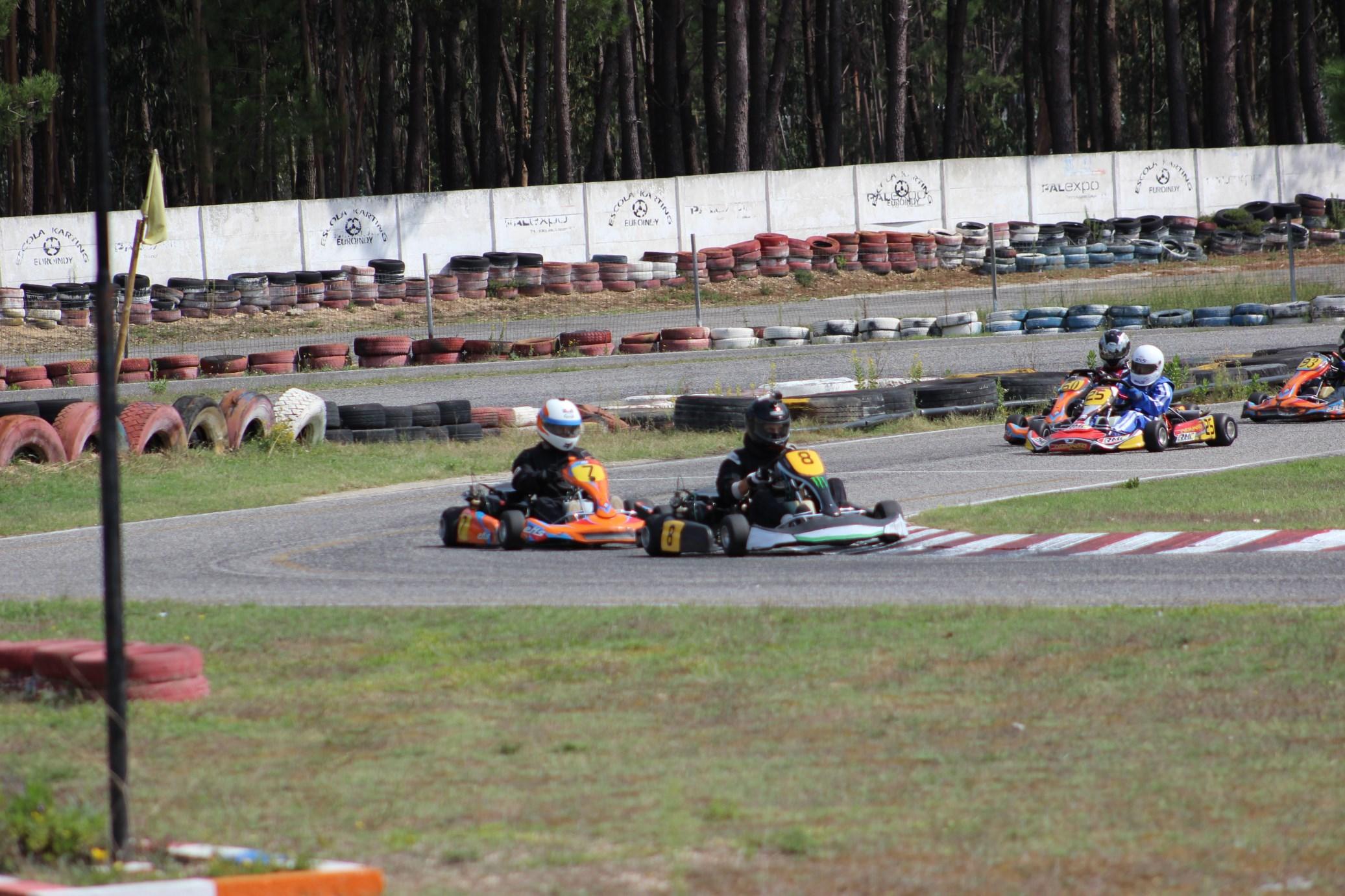 Troféu Honda 2014 - 3ª Prova162