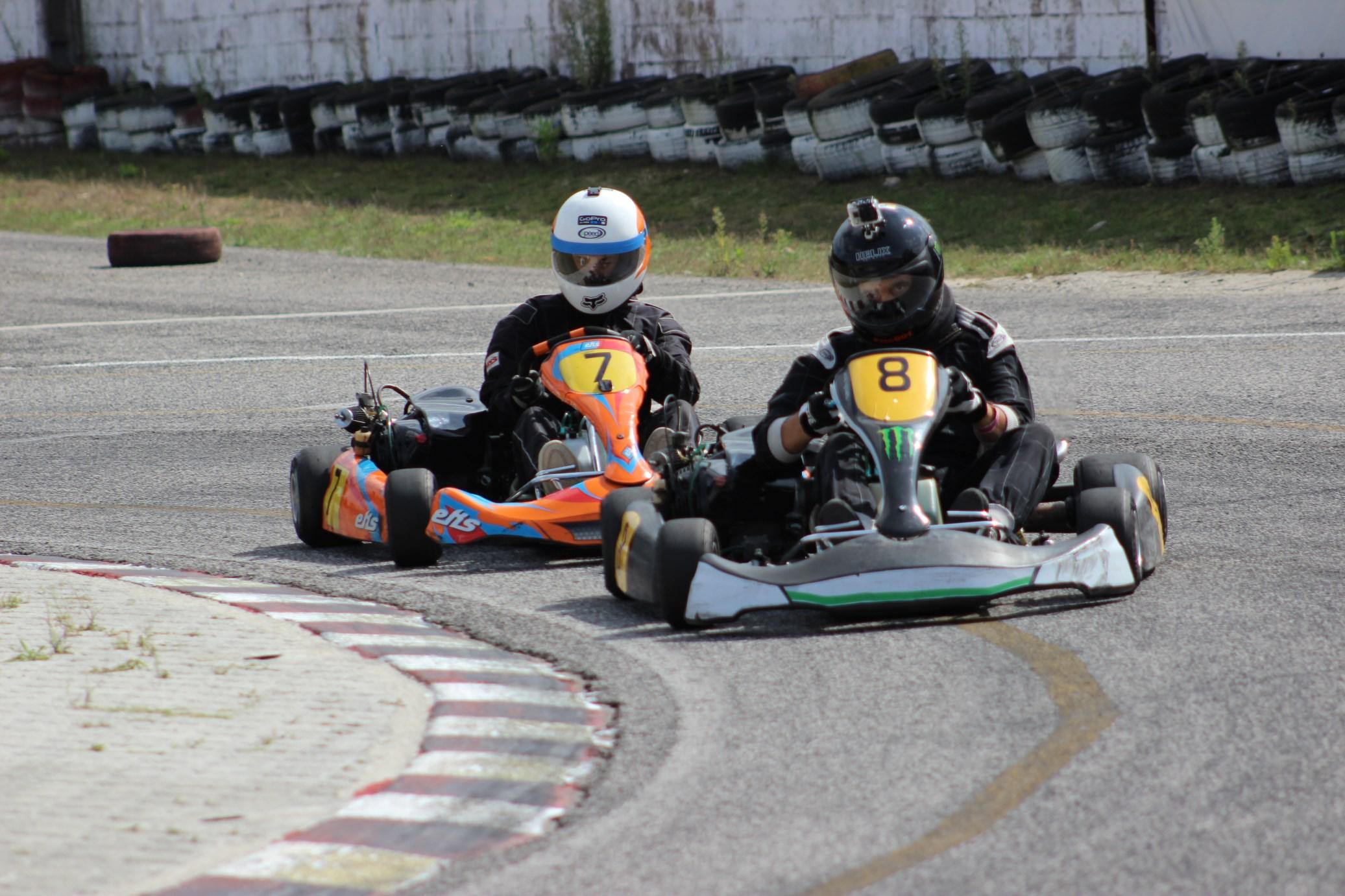 Troféu Honda 2014 - 3ª Prova163