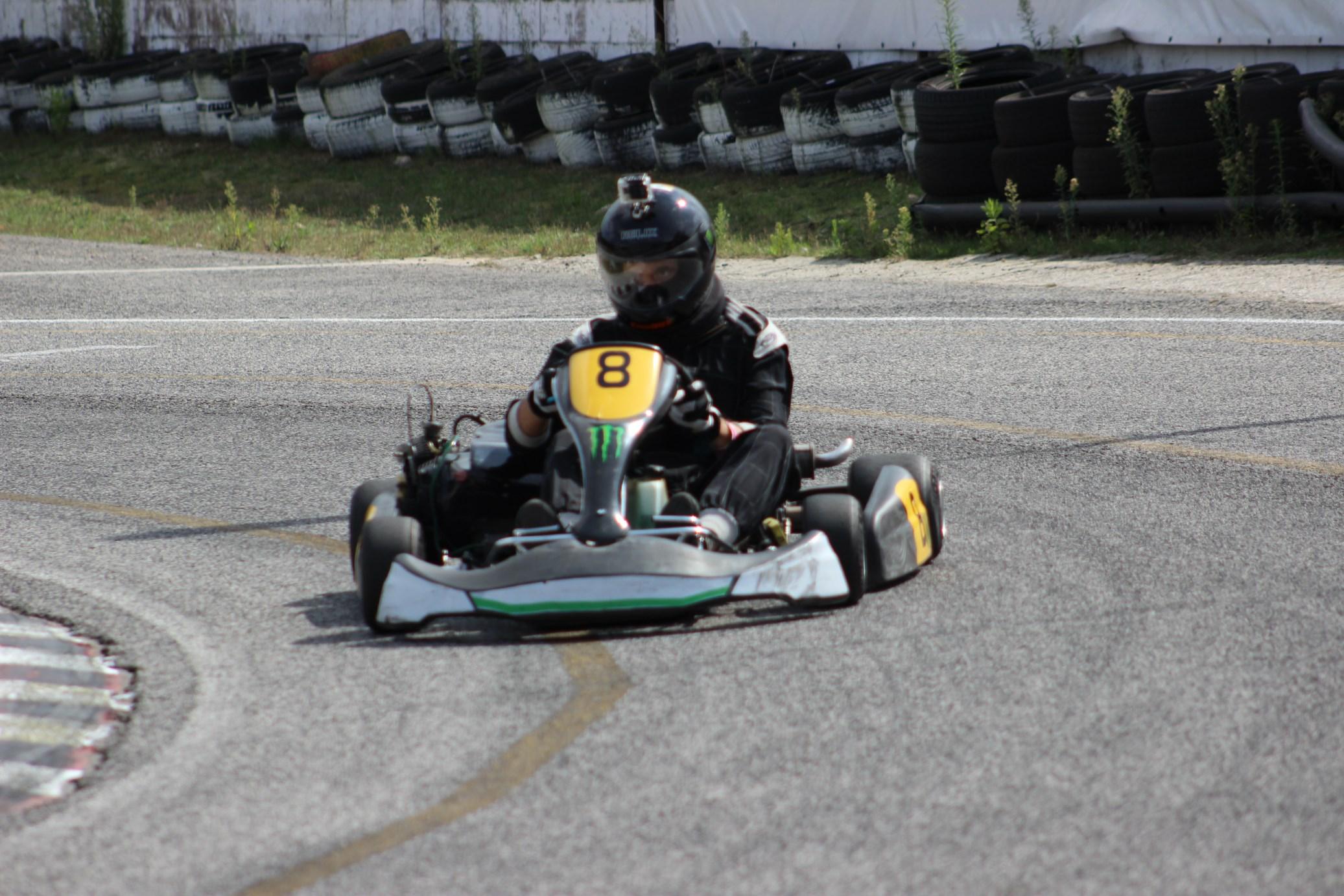 Troféu Honda 2014 - 3ª Prova165