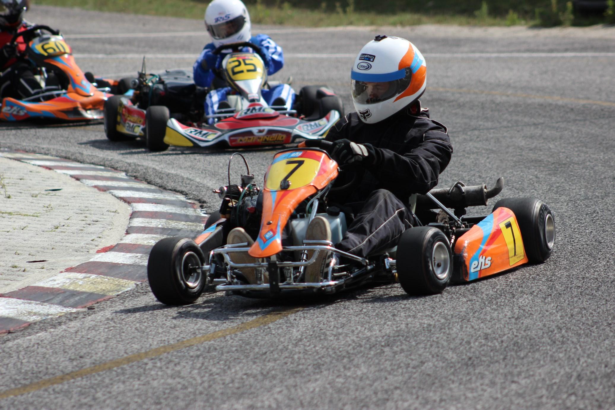 Troféu Honda 2014 - 3ª Prova166