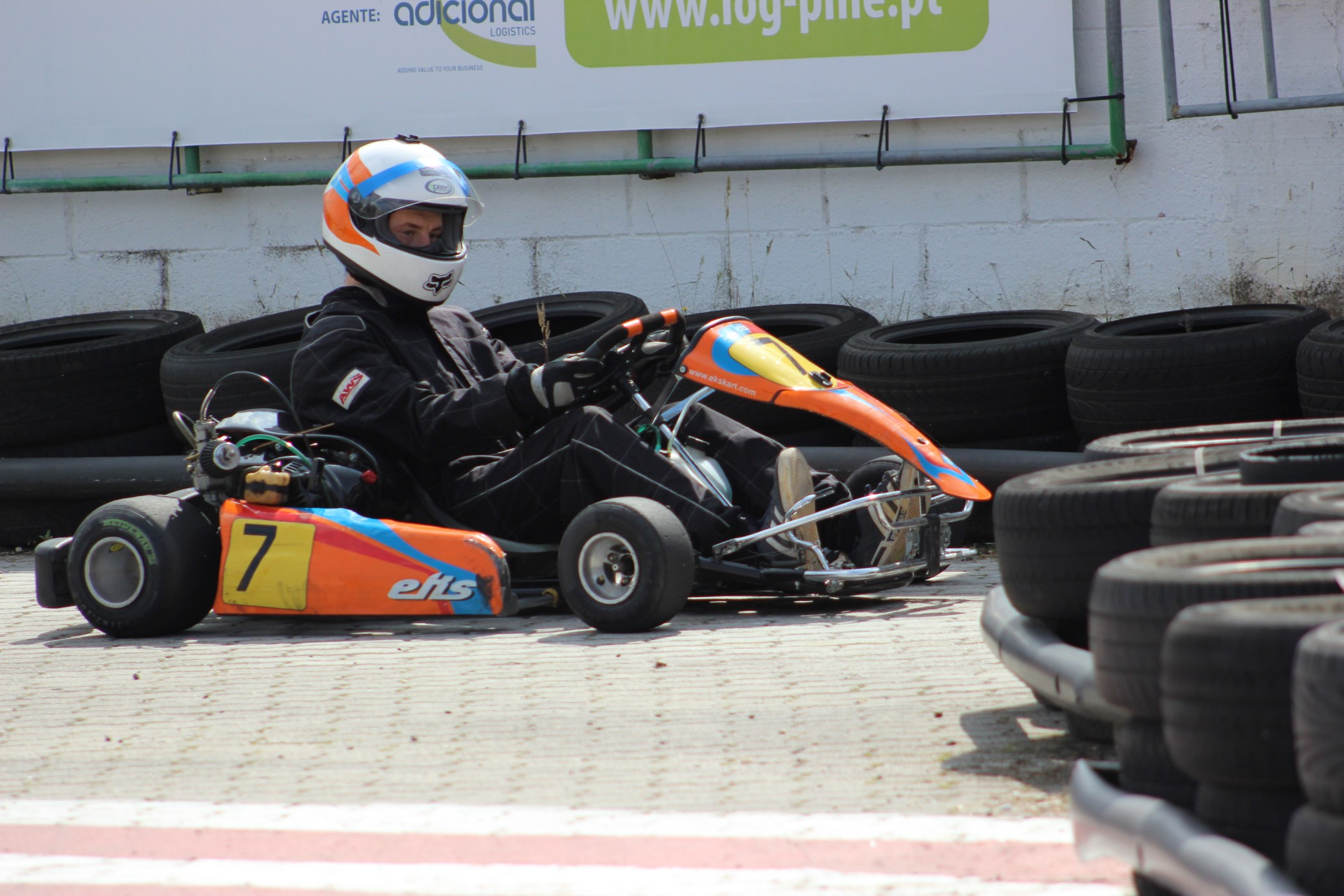 Troféu Honda 2014 - 3ª Prova169