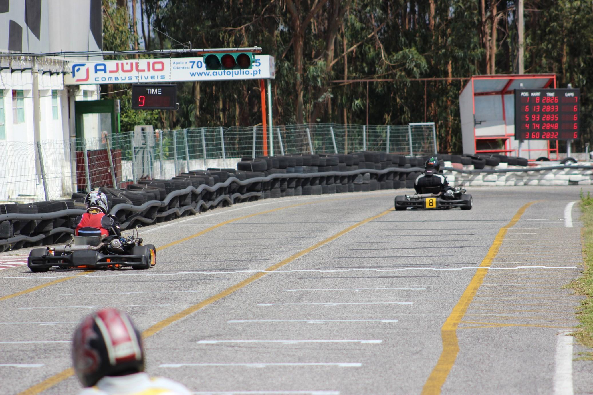 Troféu Honda 2014 - 3ª Prova171