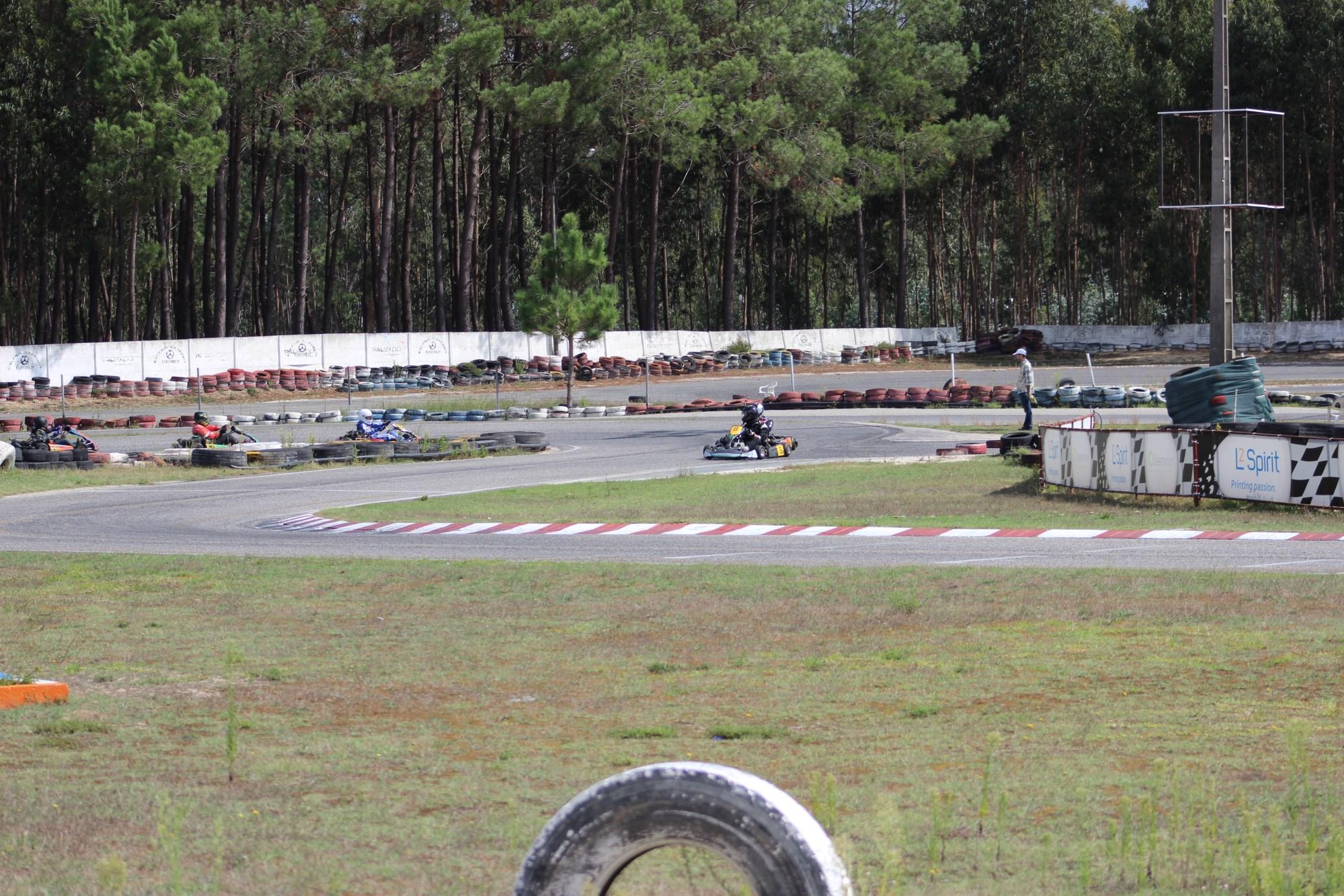 Troféu Honda 2014 - 3ª Prova173