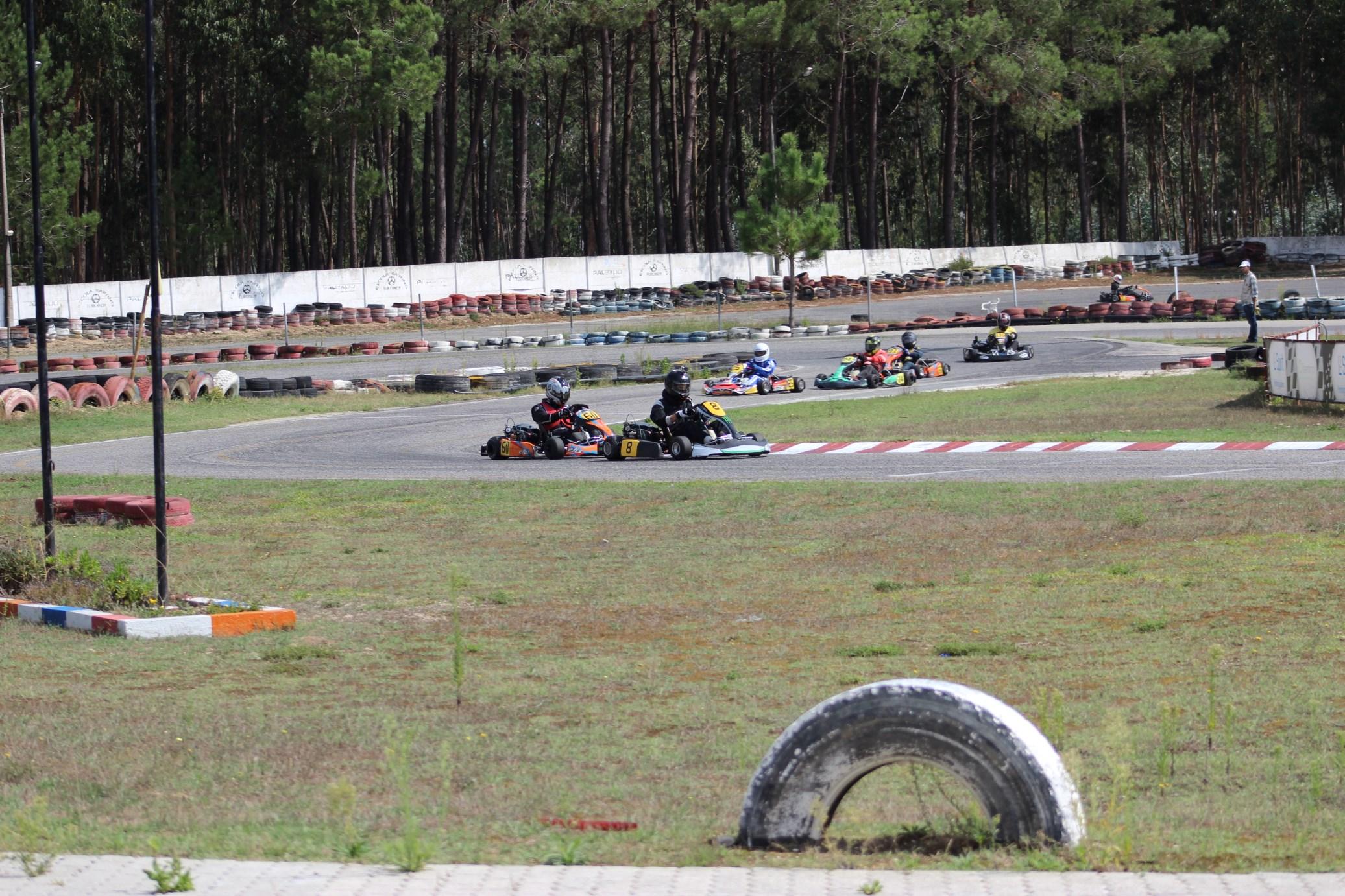 Troféu Honda 2014 - 3ª Prova174
